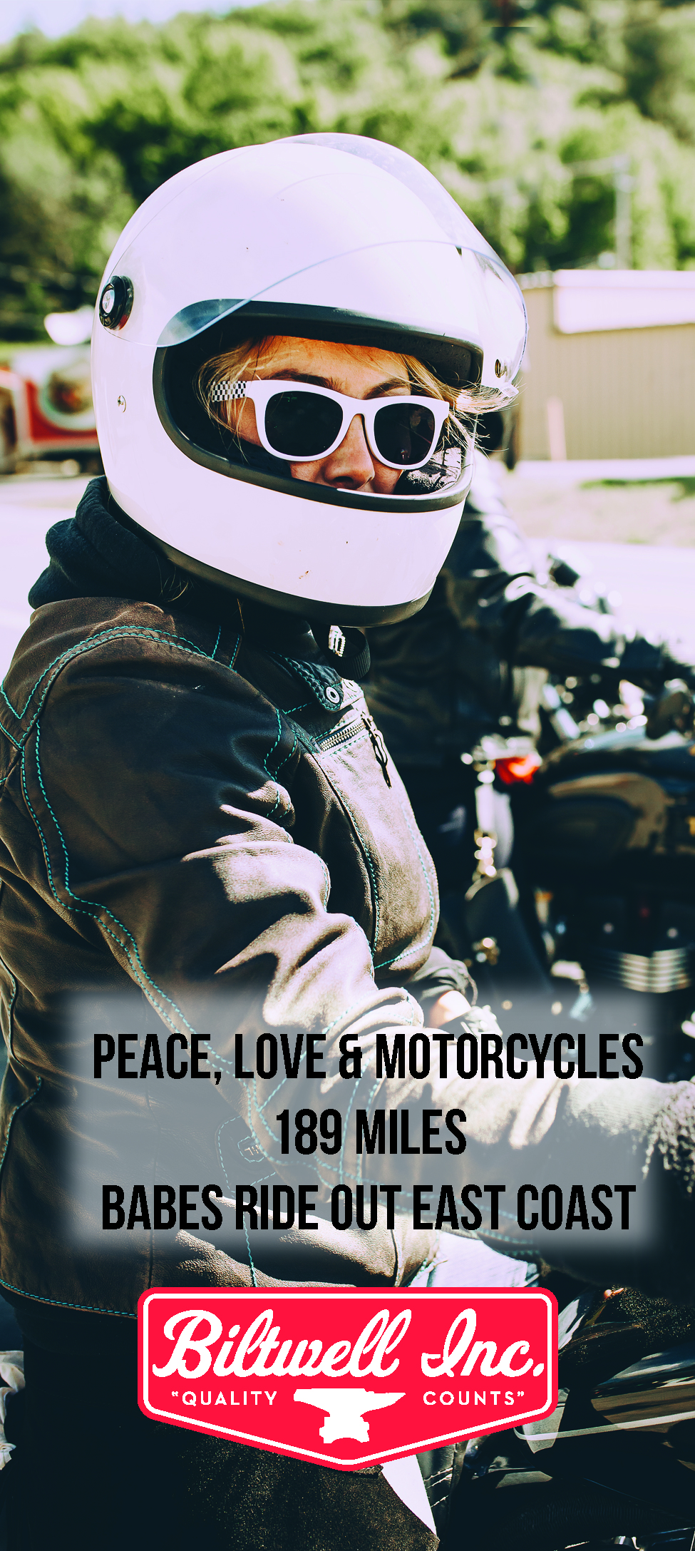 PEACE LOVE AND MOTORCYCLES (1).jpg