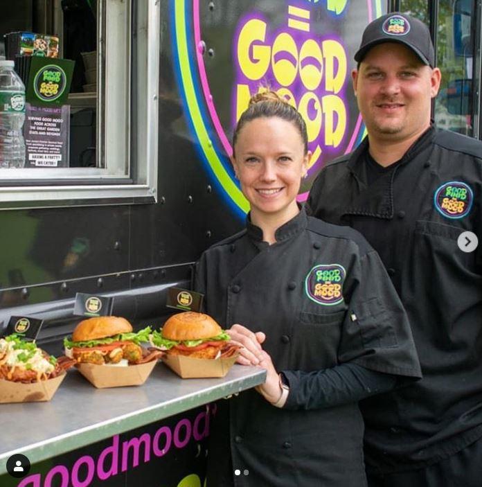 Good Mood Food Babes Ride Out East Coast.JPG