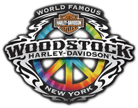 woodstockharley-logo.png