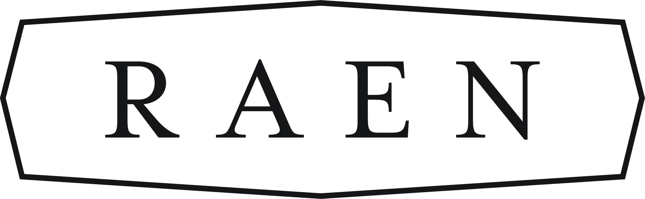 RAEN_Logo-Primary.jpg