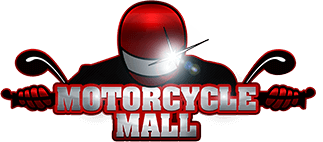 motorcycle-mall-logo.png