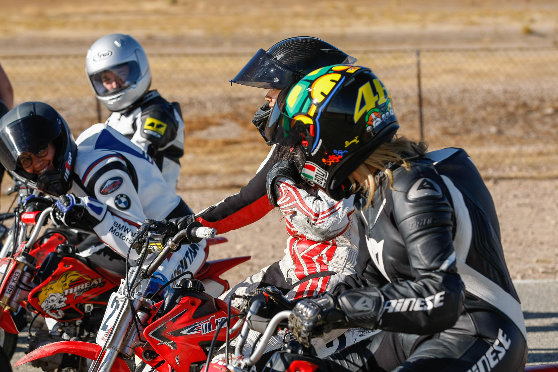 M1GP_RC_Ladies_Nov17_0122.jpg