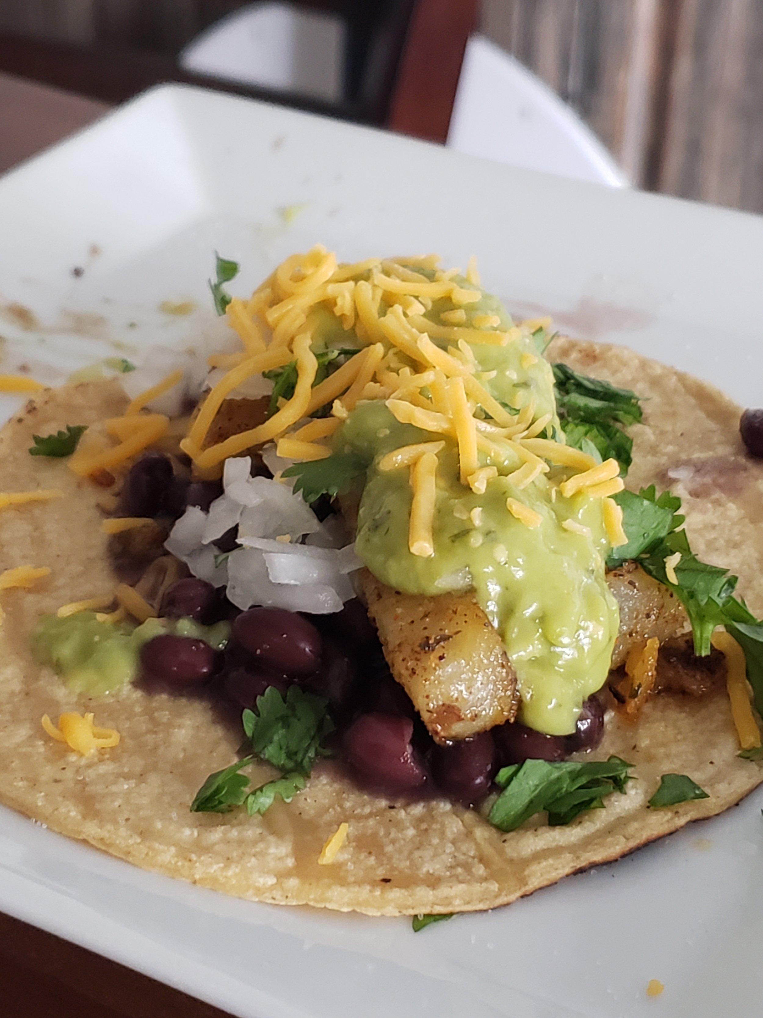 CrispyPotato vegan tacos.jpg
