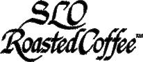slo-roasted-logo.png