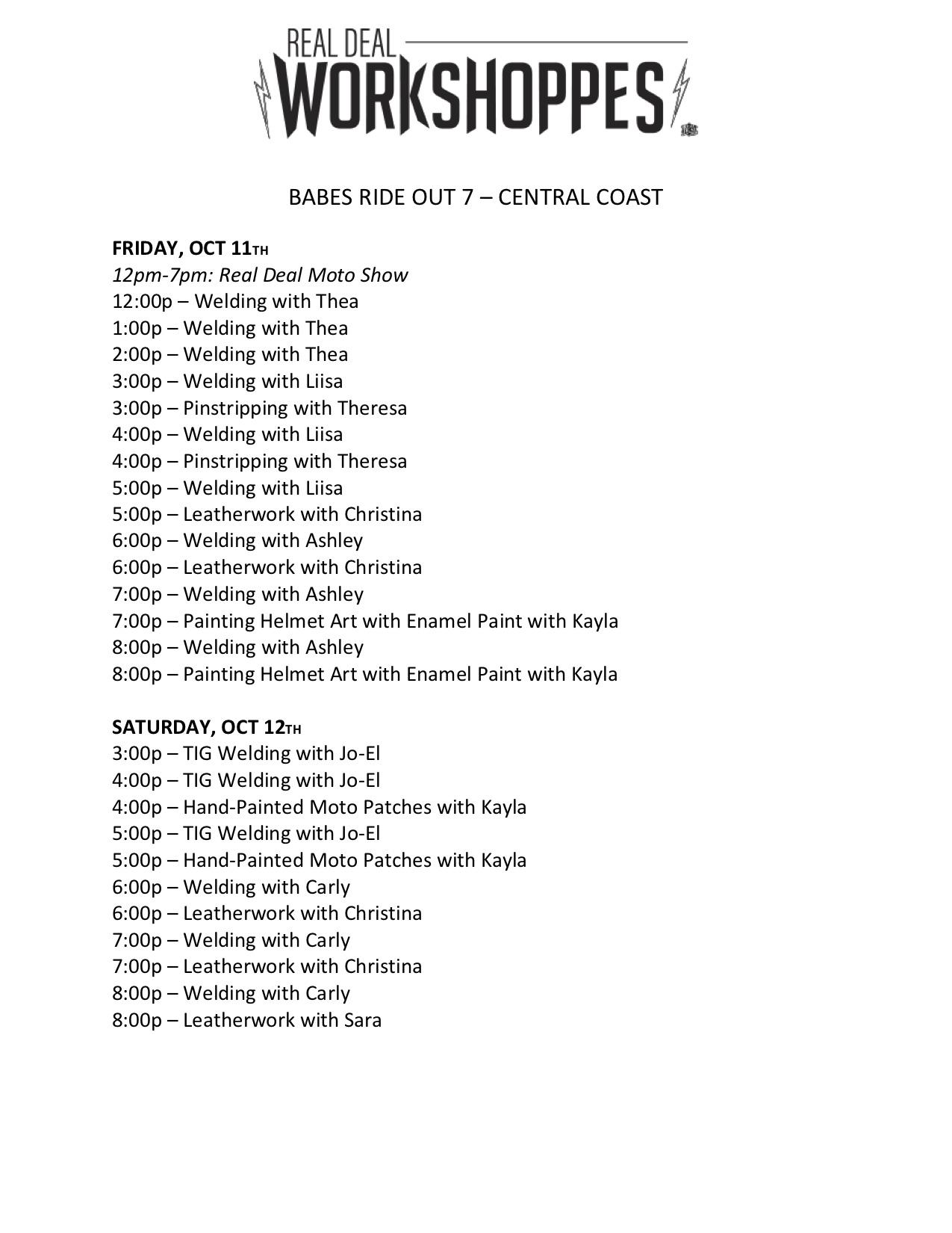 RDR Event Schedule-BRO7.jpg