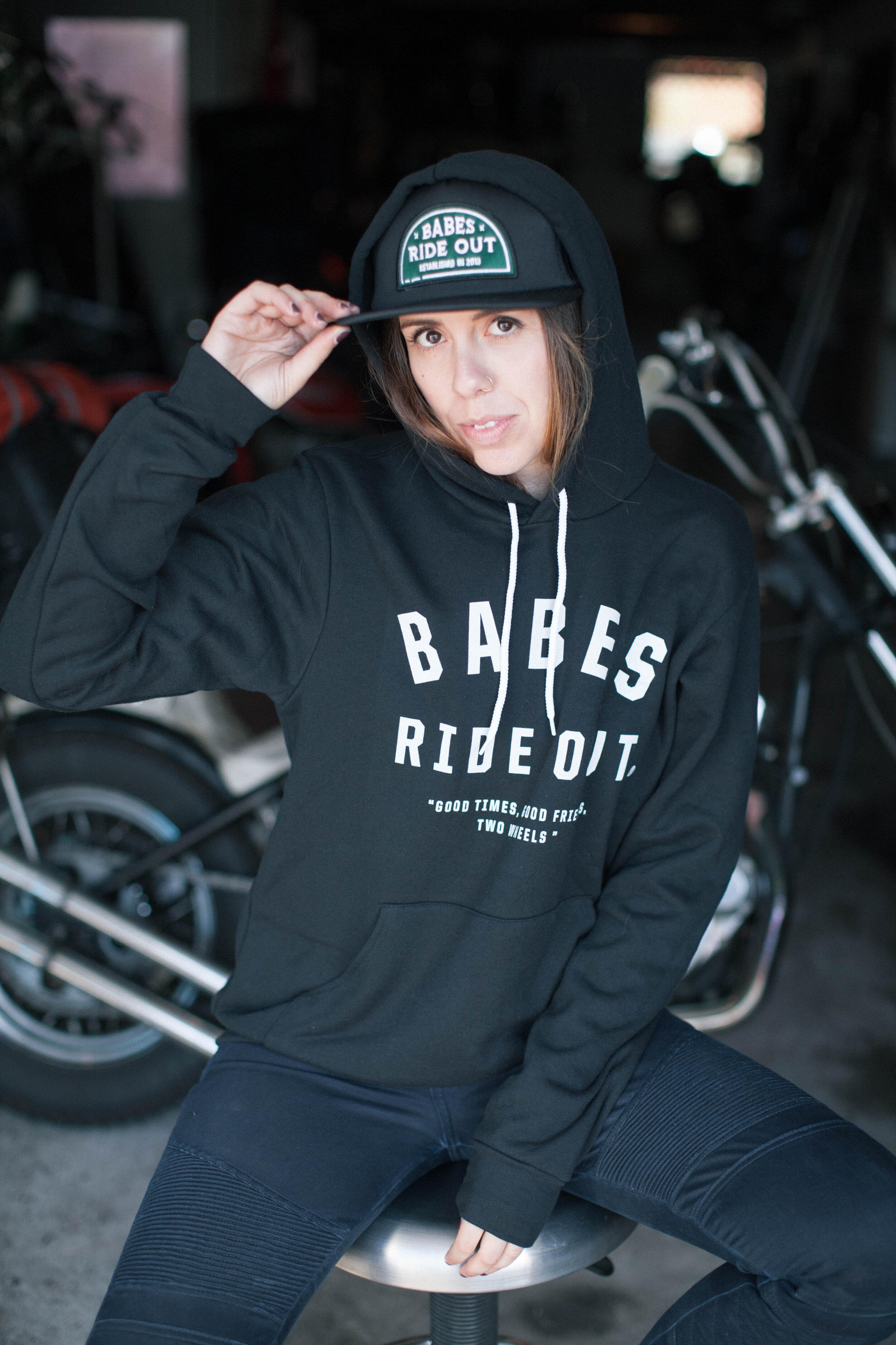 Babes_Ride_Out_Merch_0013.jpg