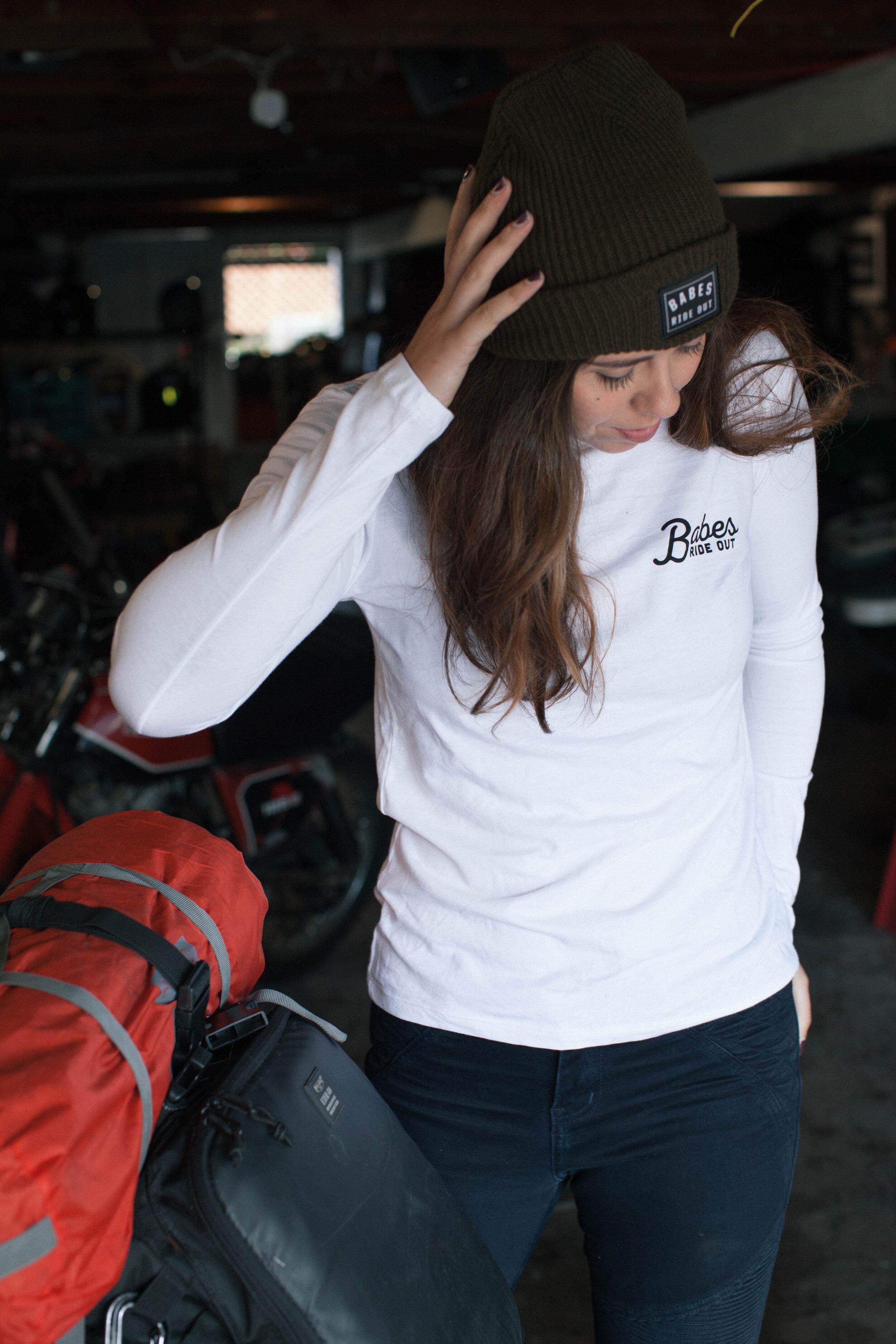Babes_Ride_Out_Merch_0016.jpg