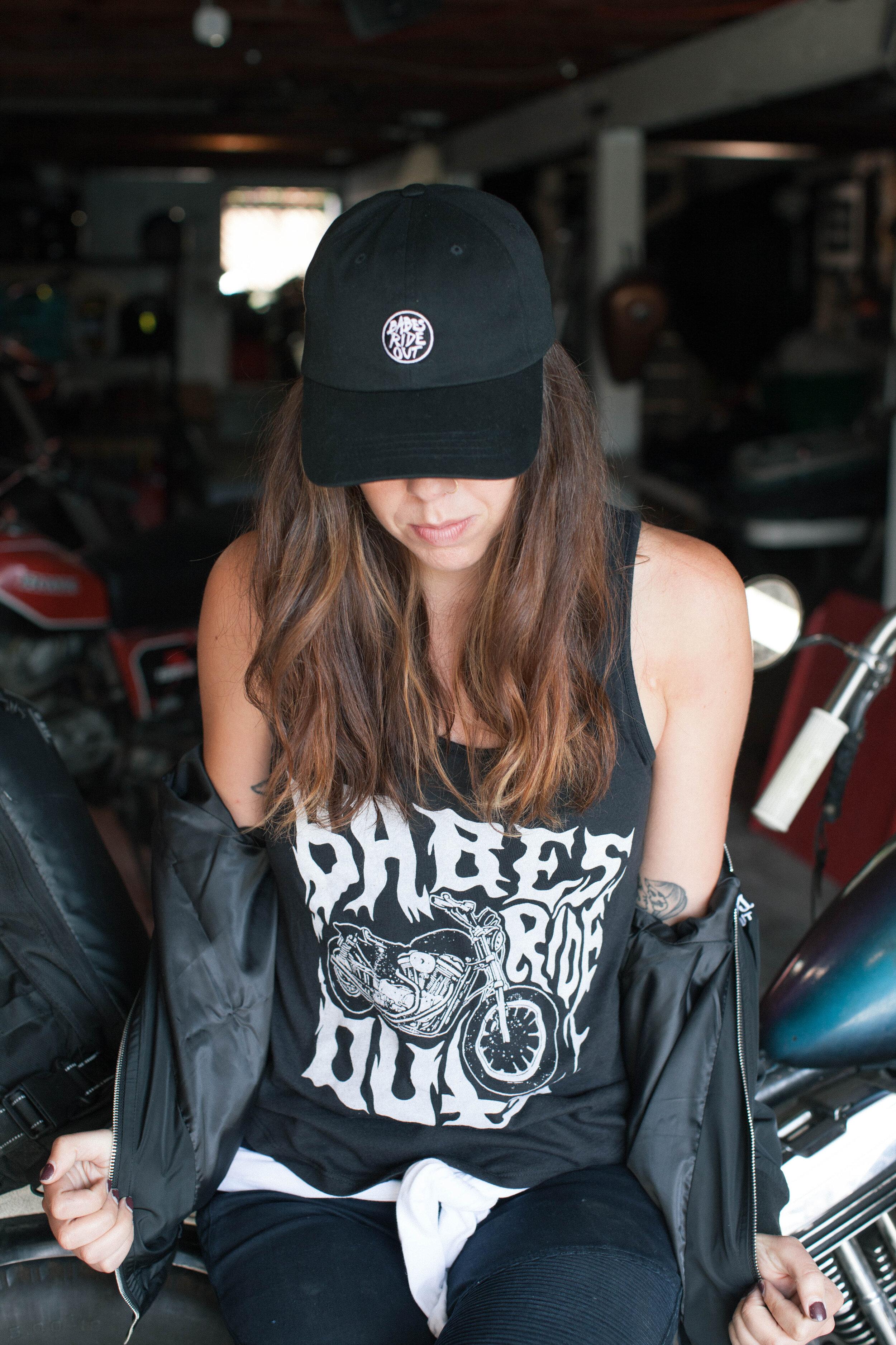 Babes_Ride_Out_Merch_0024.jpg