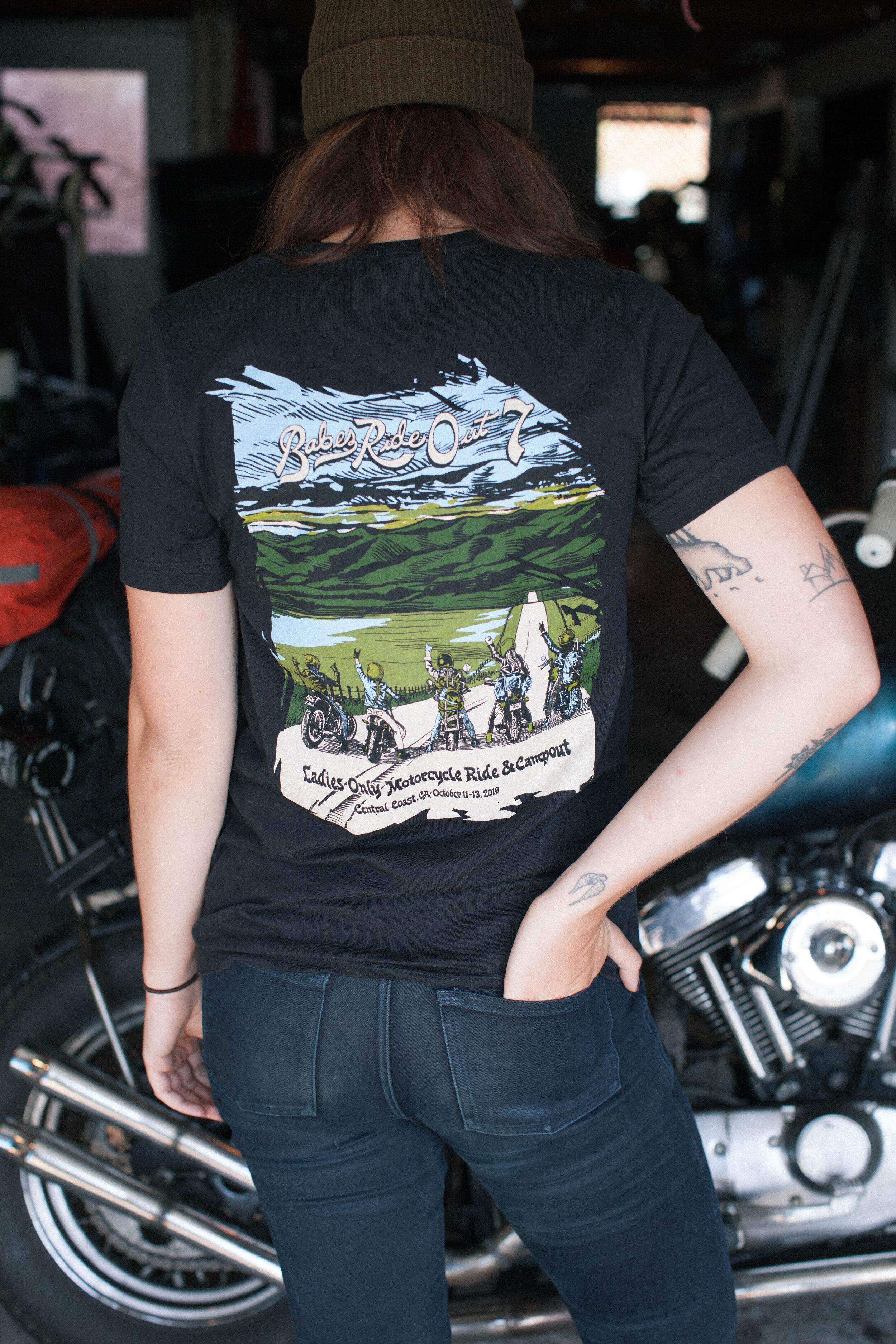 Babes_Ride_Out_Merch_0033.jpg