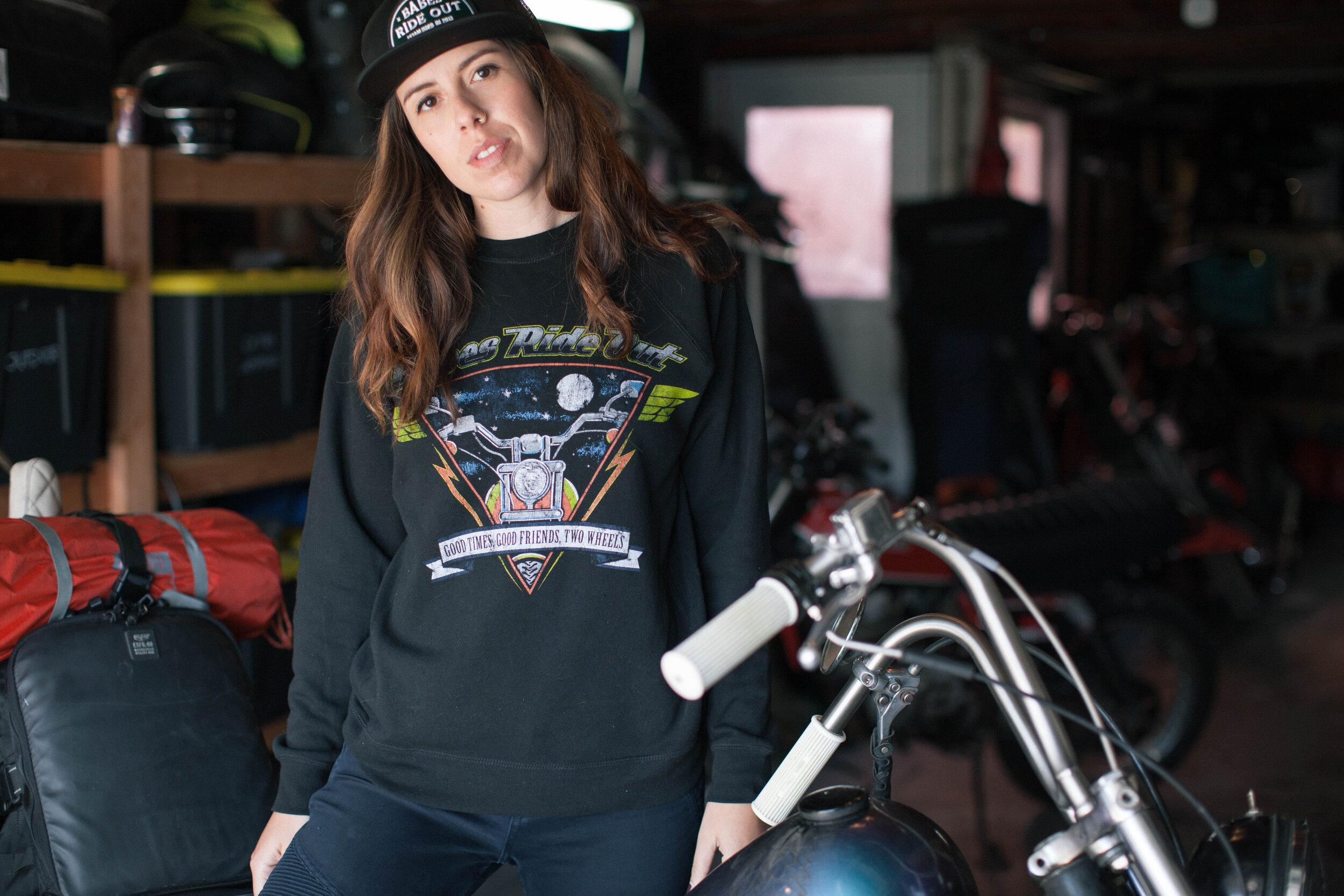 Babes_Ride_Out_Merch_0036.jpg