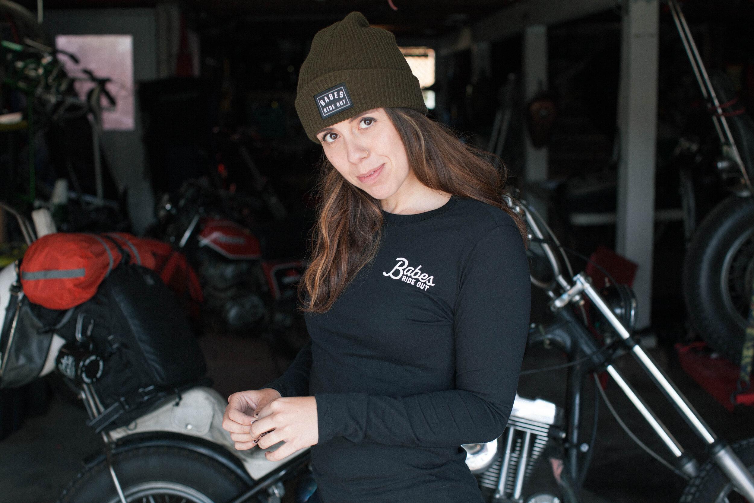 Babes_Ride_Out_Merch_0039.jpg