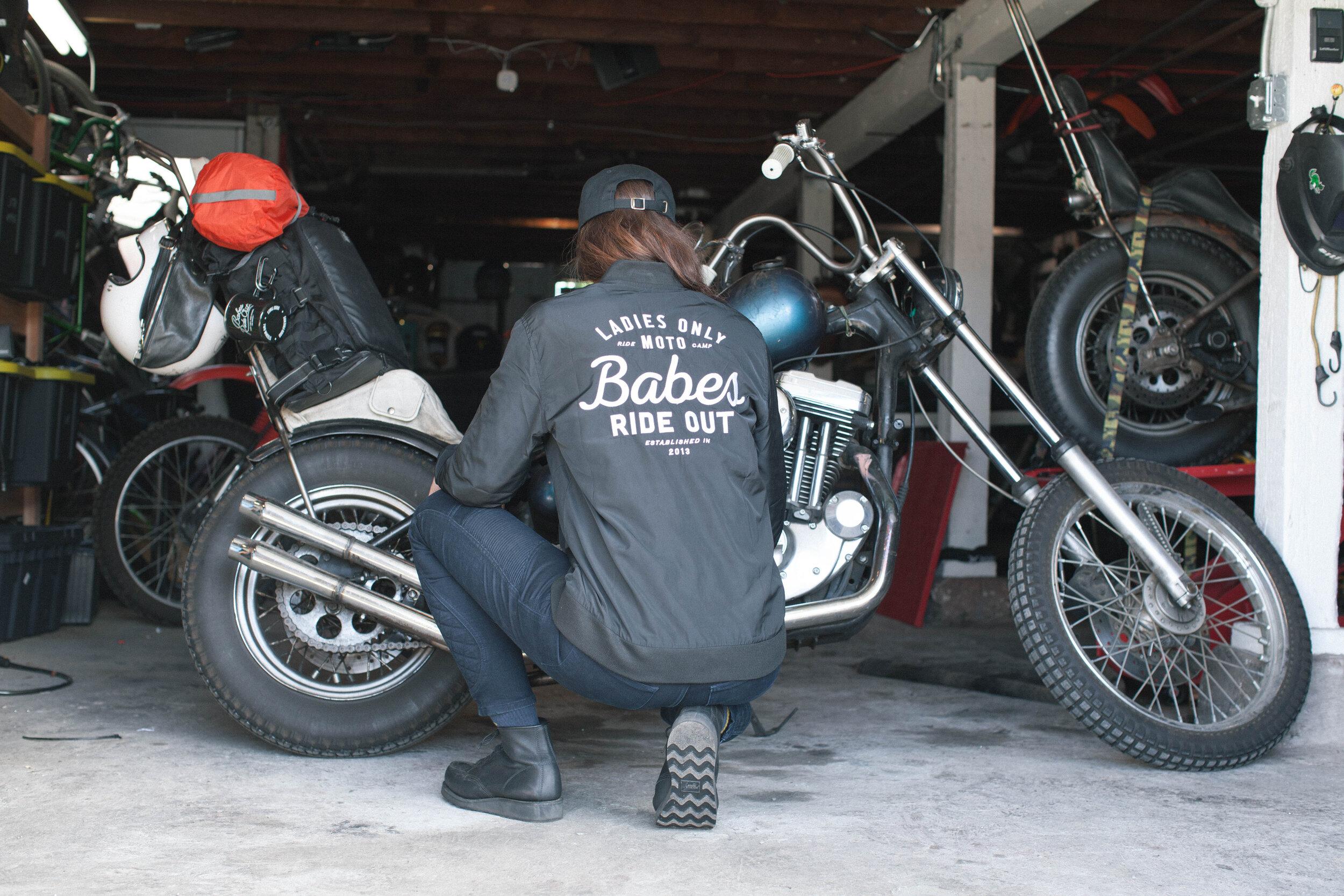 Babes_Ride_Out_Merch_0046.jpg