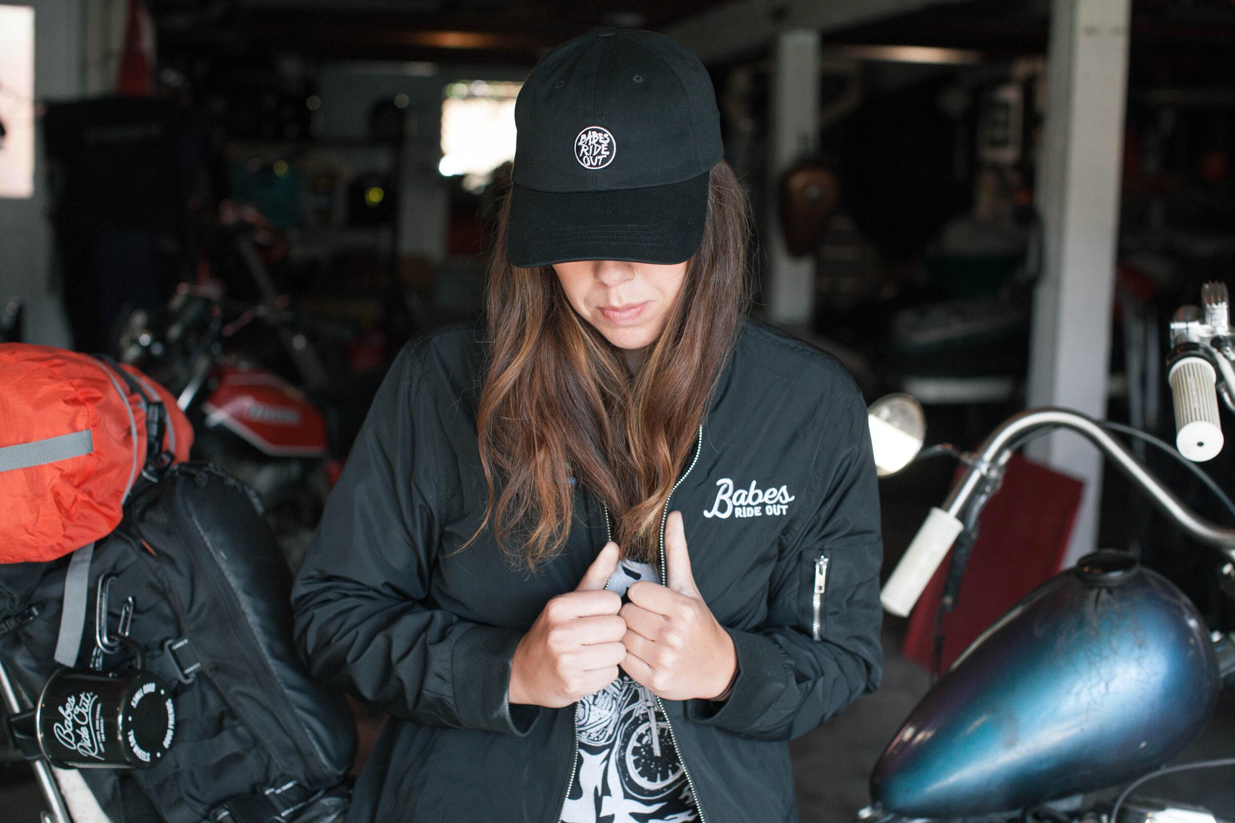 Babes_Ride_Out_Merch_0052.jpg