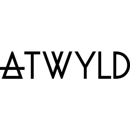 atwyld logo.jpeg