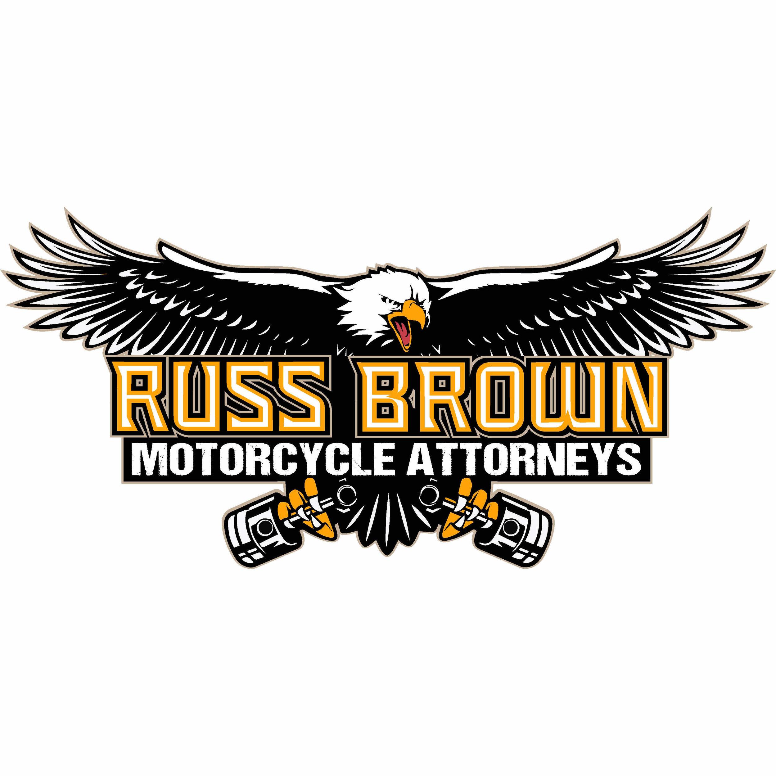 Russ-Brown-Logo.jpg