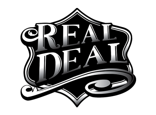 I+AM+THE+REAL+DEAL4.fw.png