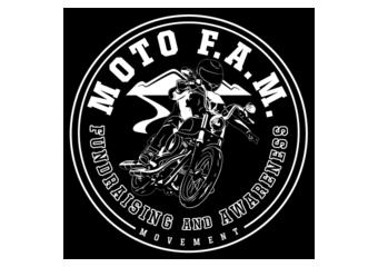 Moto+Fam+Logo3.fw.png