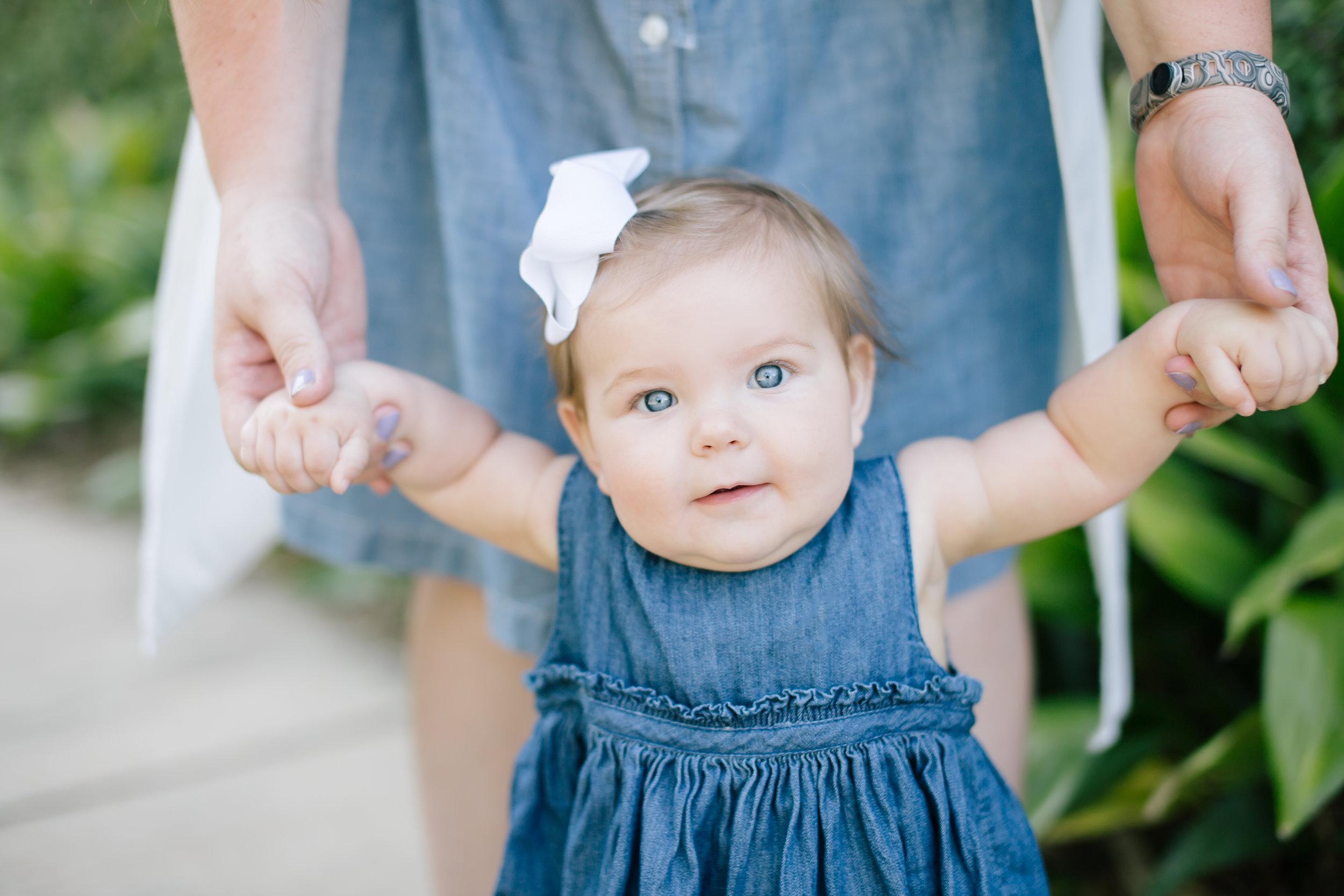hello baby photography montgomery alabama005.jpg