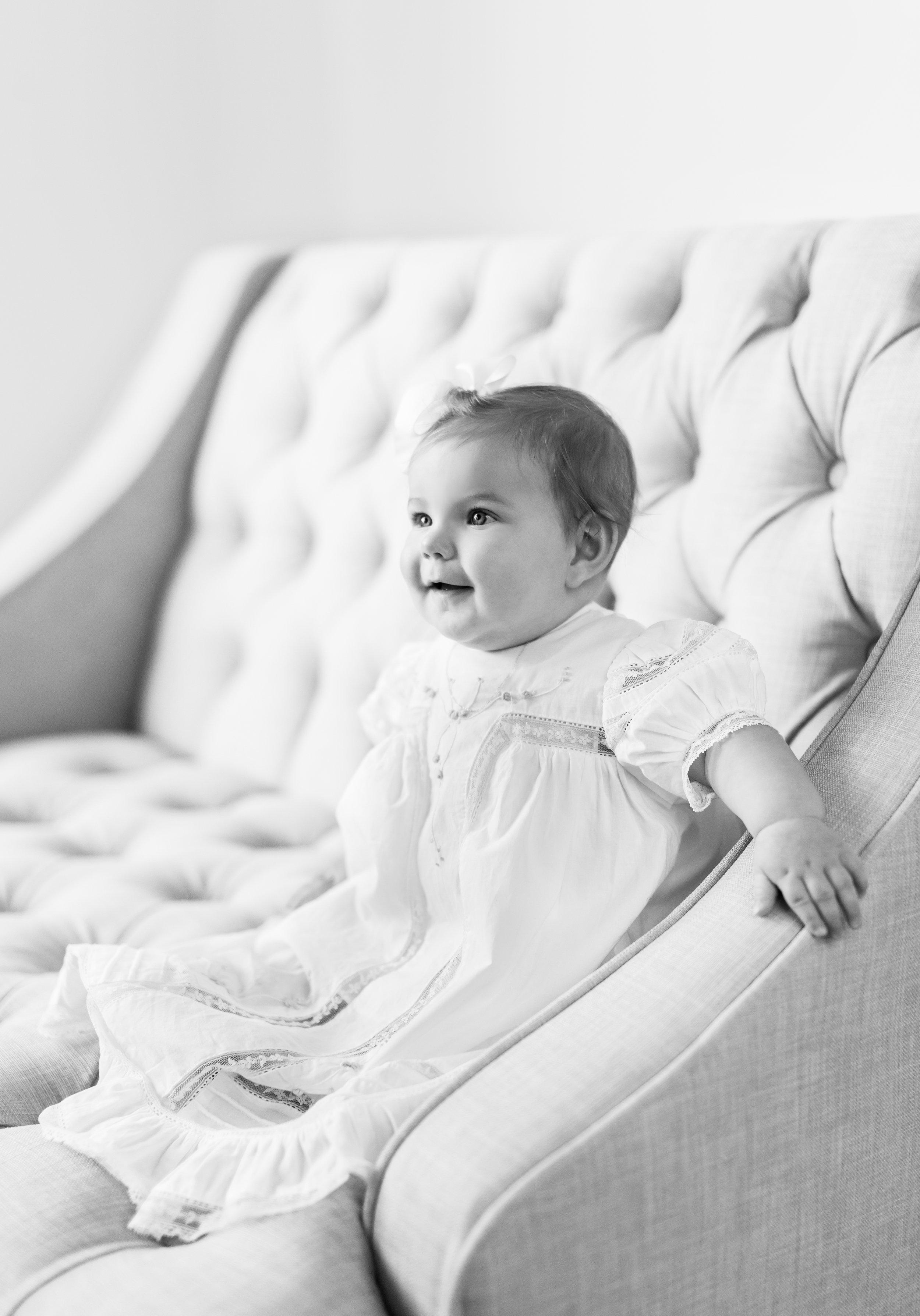 hello baby photography montgomery alabama009.jpg