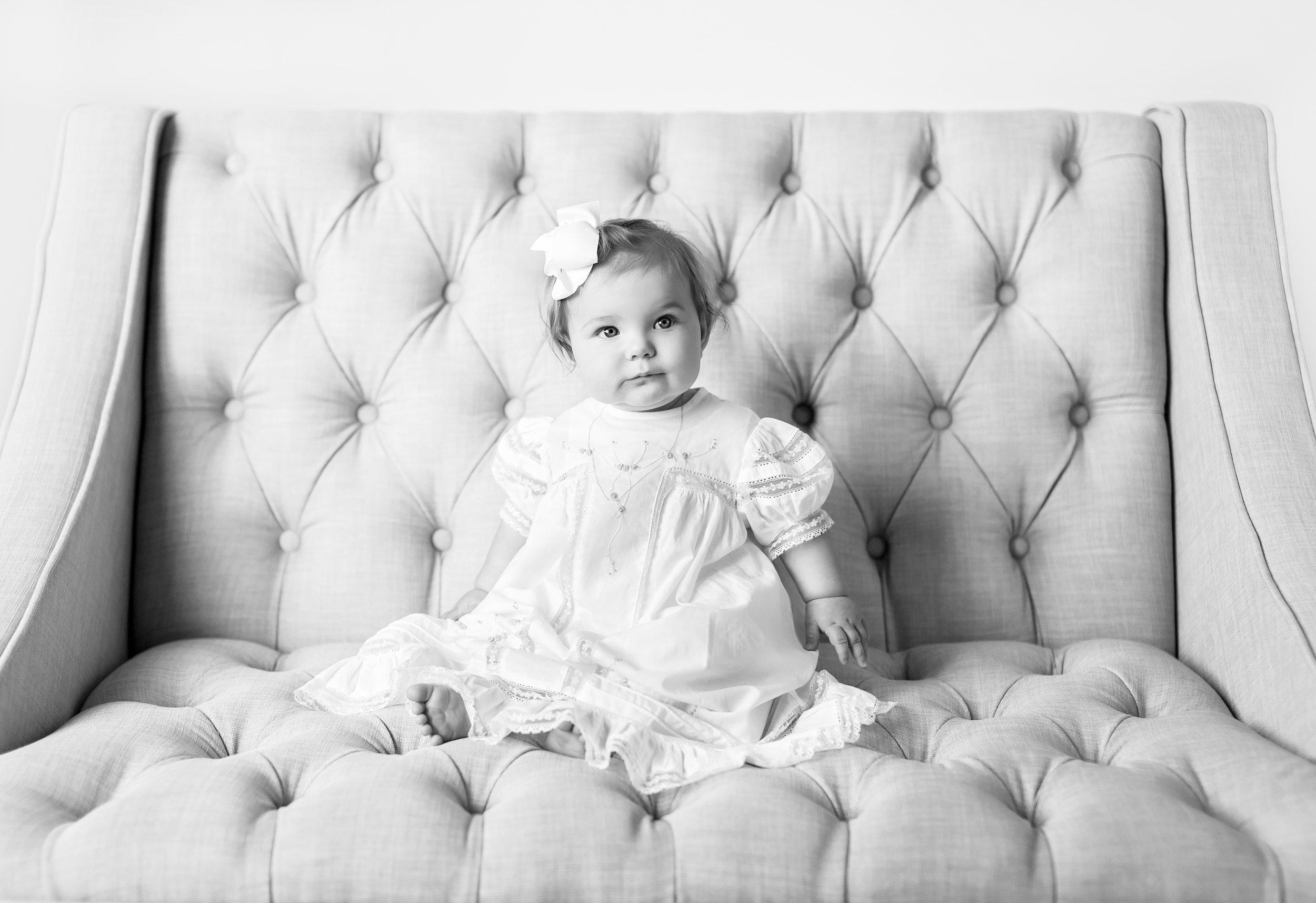 hello baby photography montgomery alabama010.jpg