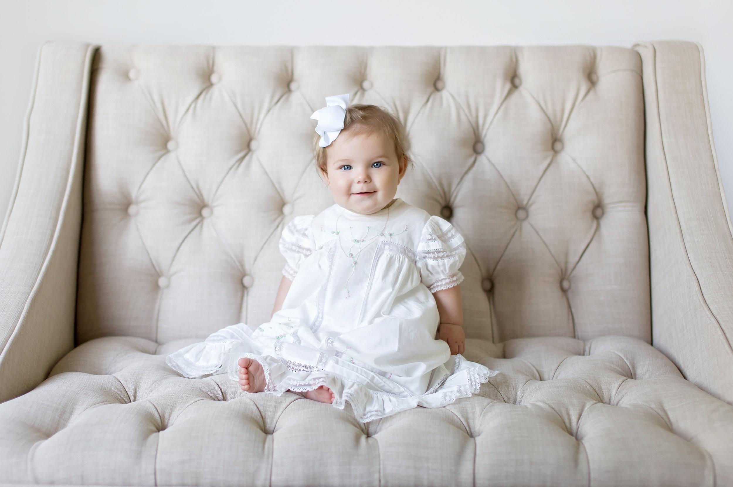 hello baby photography montgomery alabama011.jpg