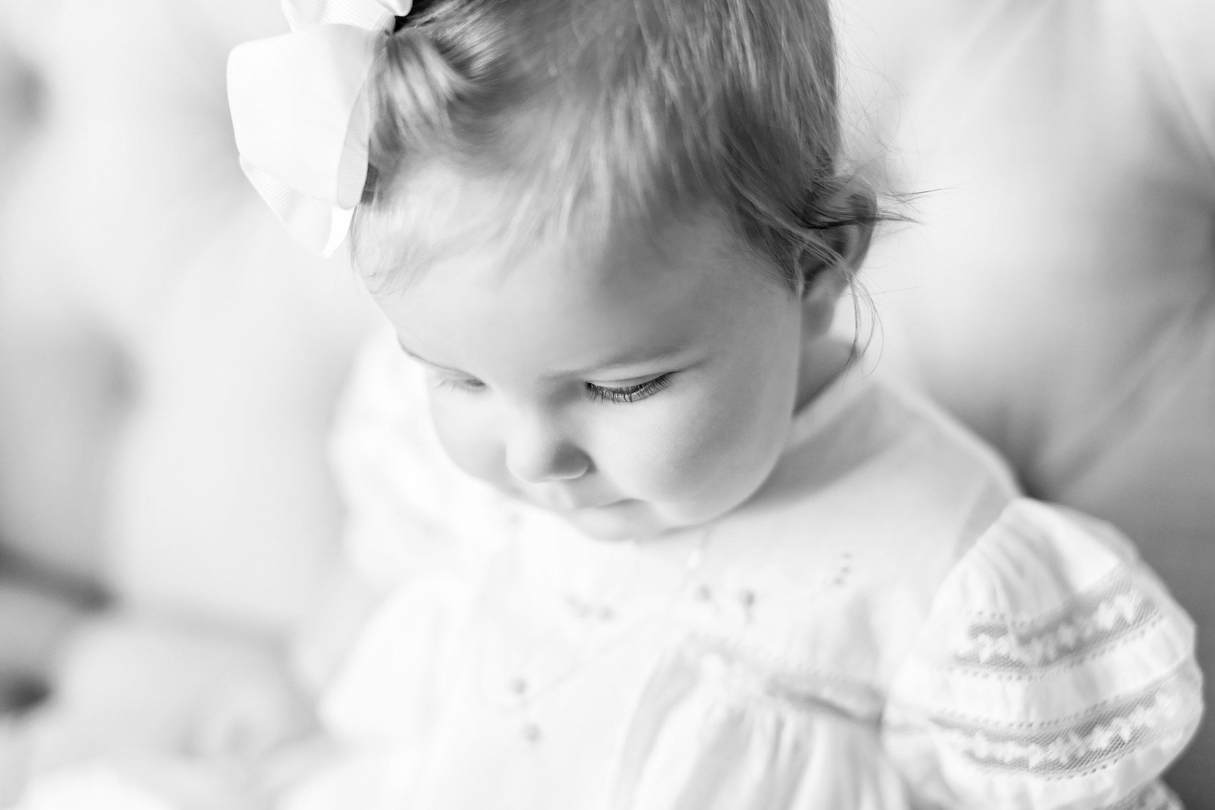hello baby photography montgomery alabama012.jpg