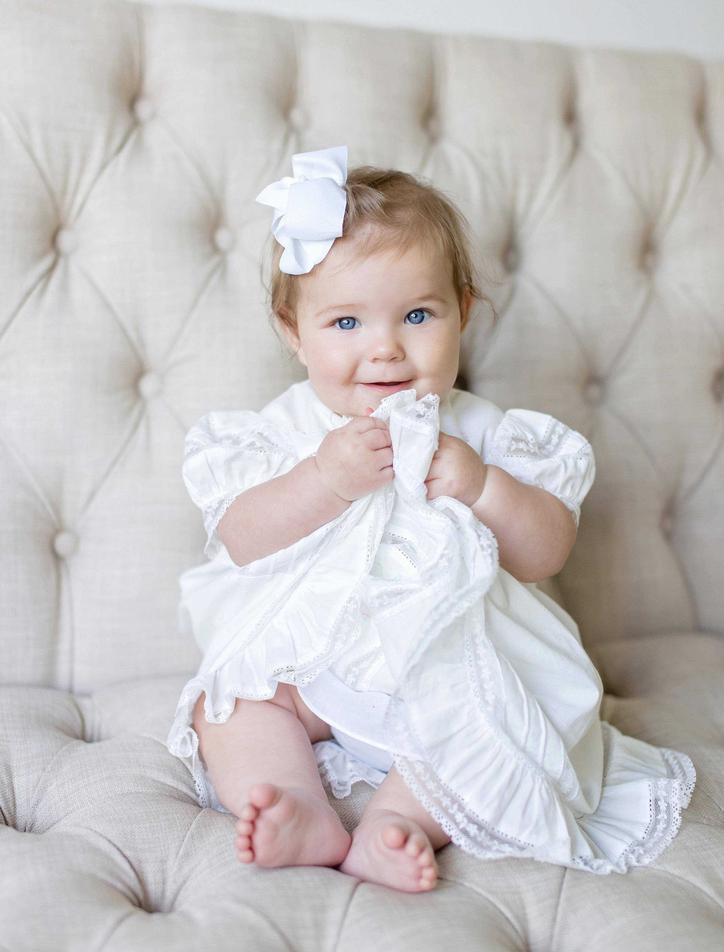 hello baby photography montgomery alabama013.jpg