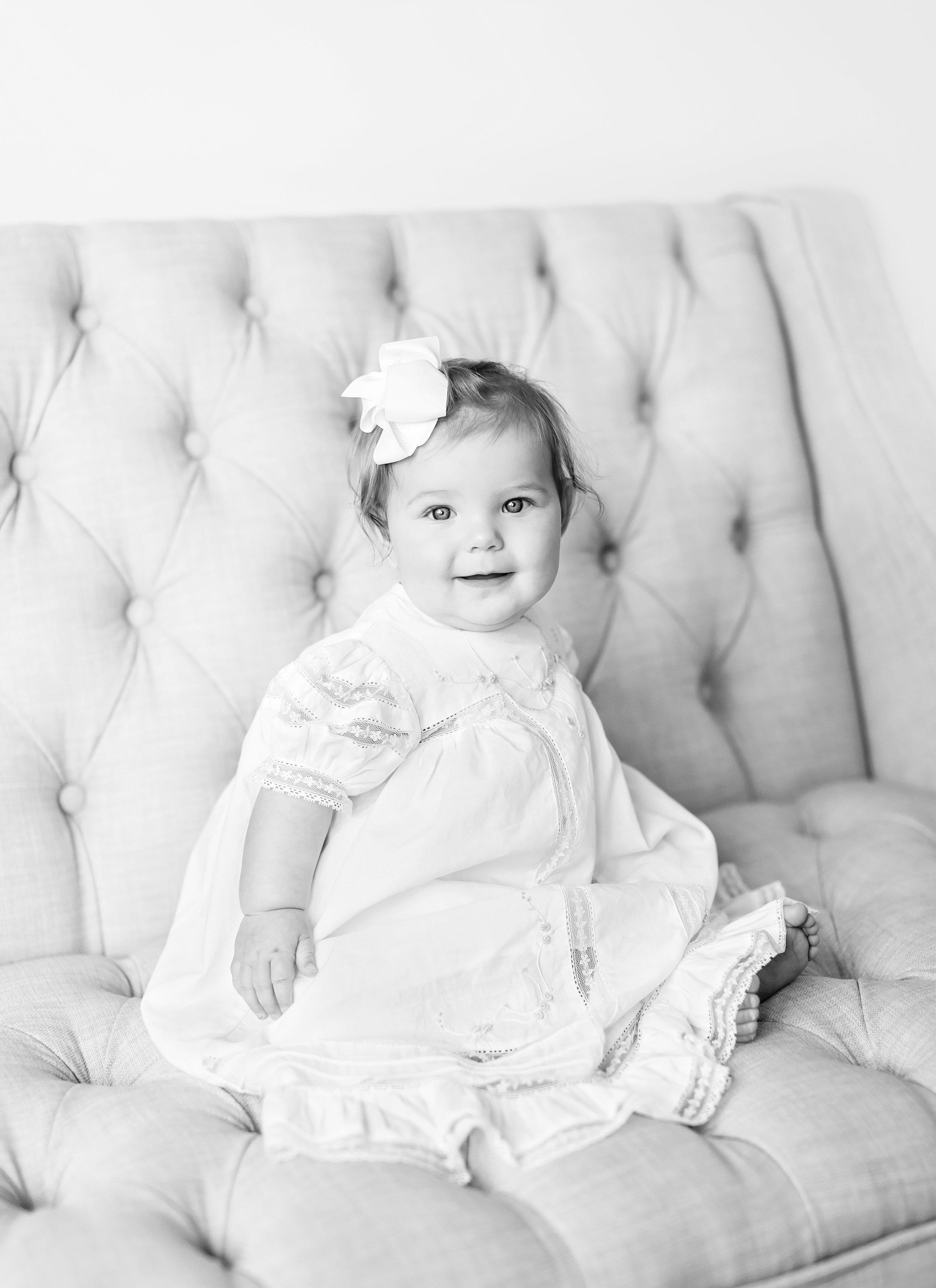 hello baby photography montgomery alabama015.jpg
