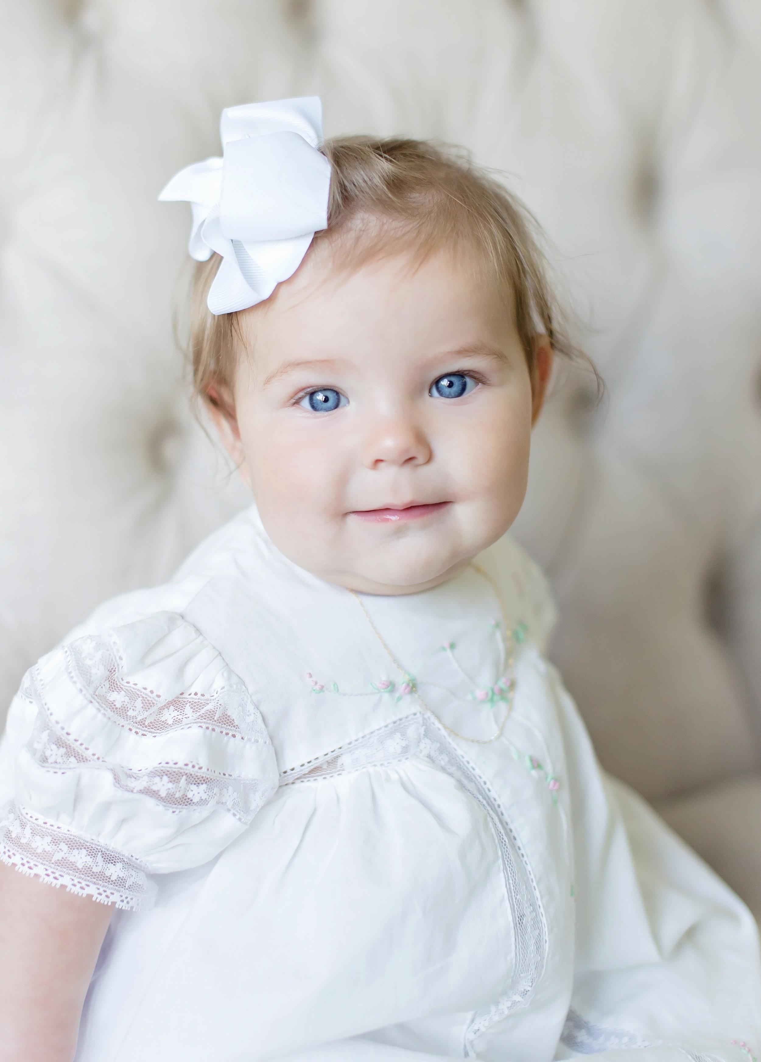 hello baby photography montgomery alabama016.jpg
