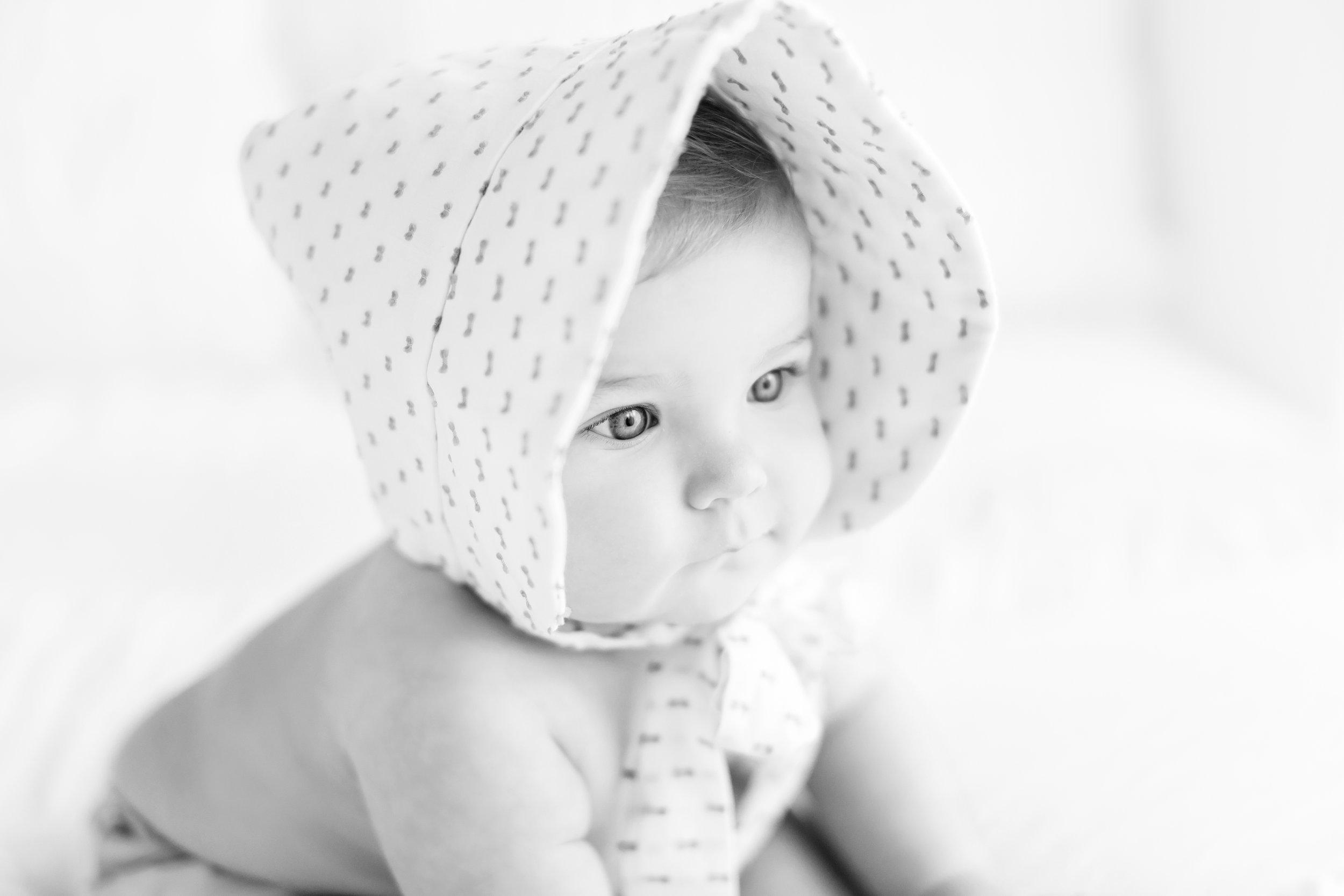 hello baby photography montgomery alabama018.jpg