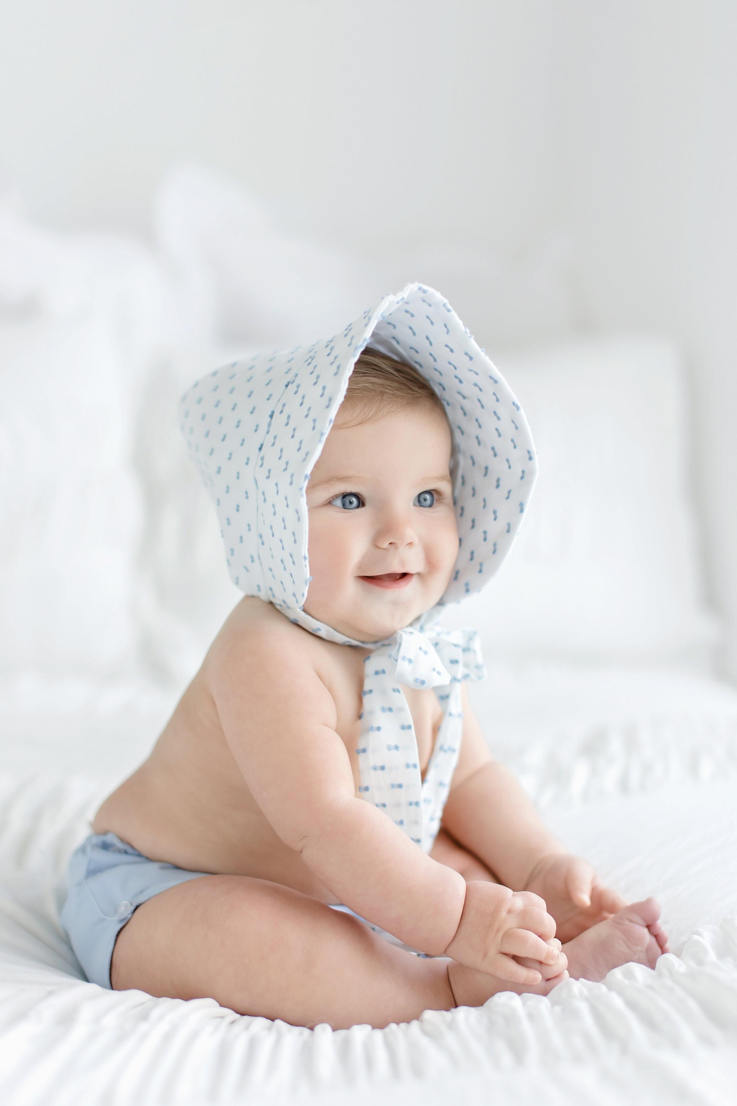 hello baby photography montgomery alabama019.jpg