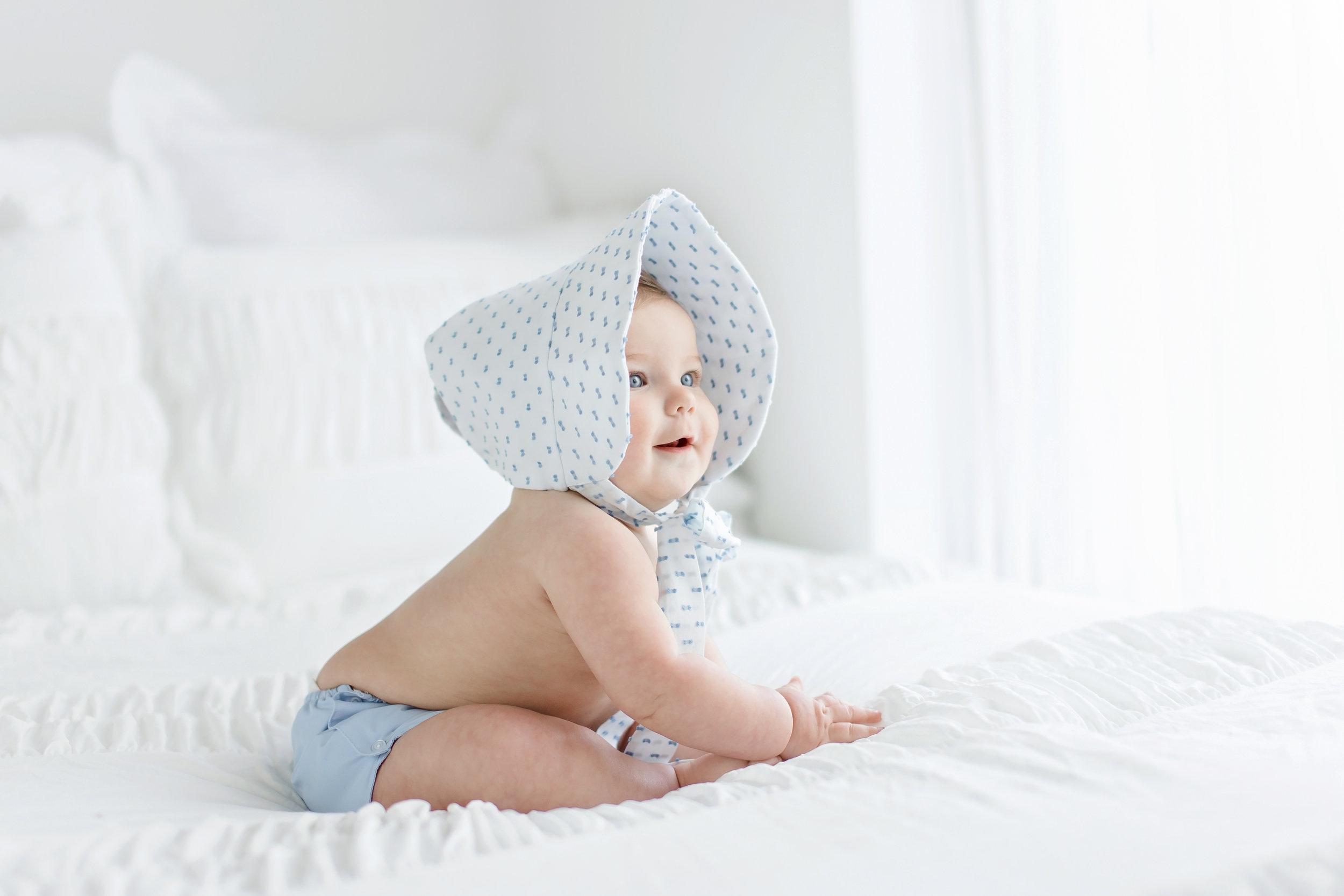 hello baby photography montgomery alabama021.jpg