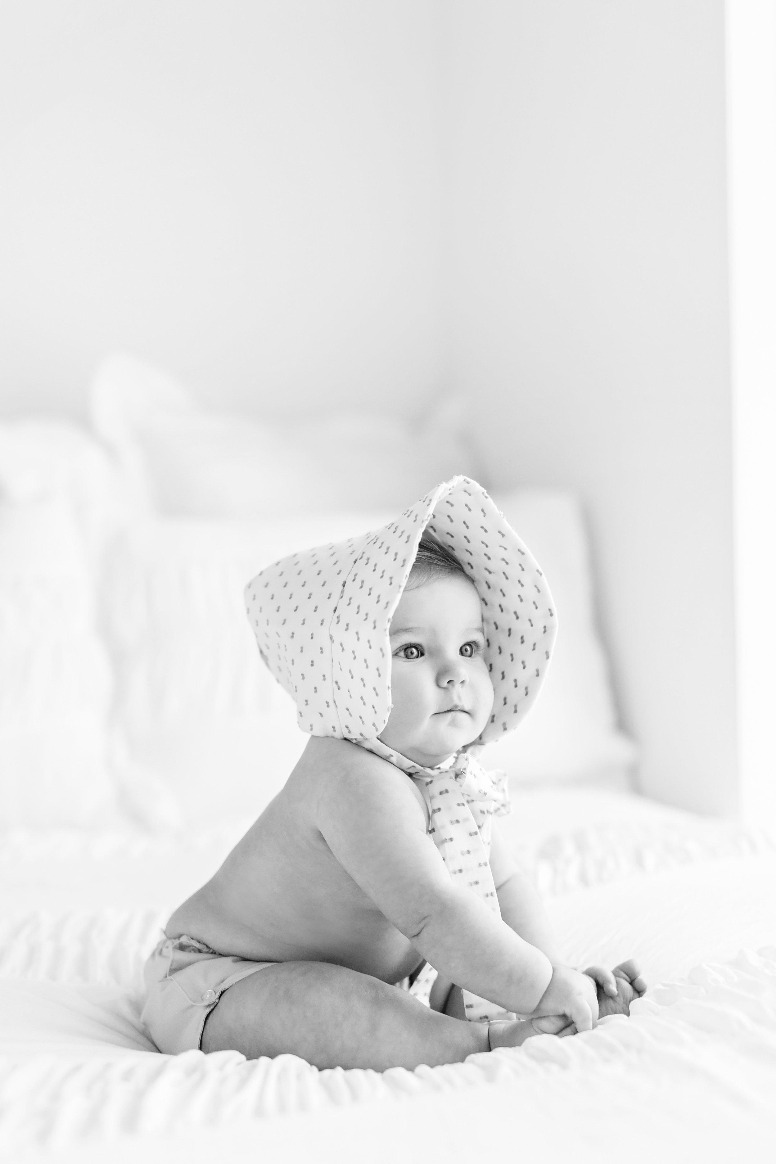hello baby photography montgomery alabama022.jpg