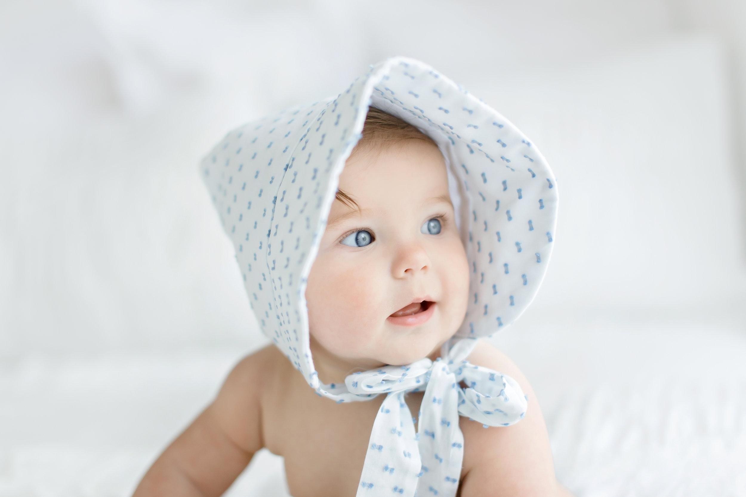 hello baby photography montgomery alabama023.jpg