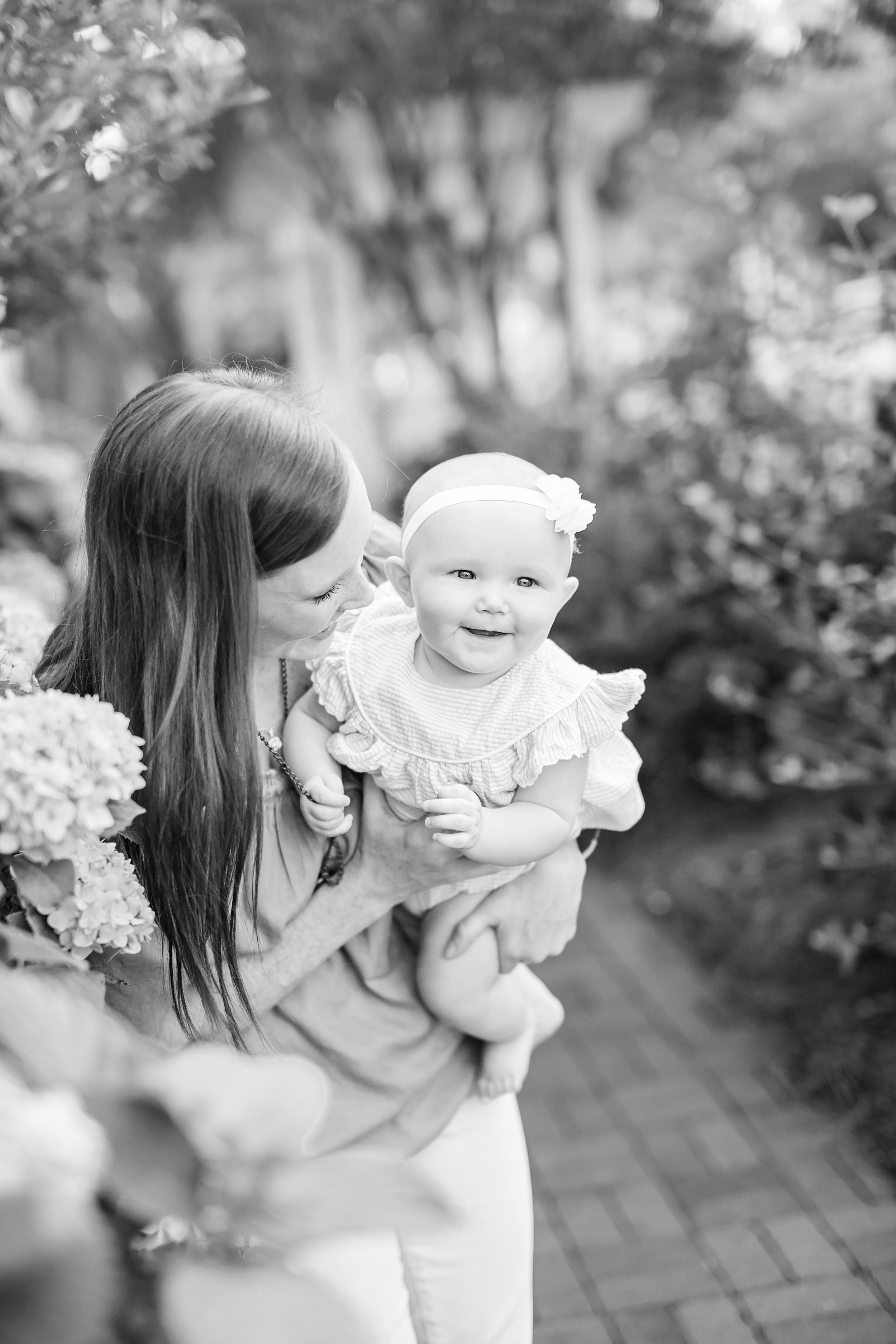 hello baby photography montgomery alabama024.jpg