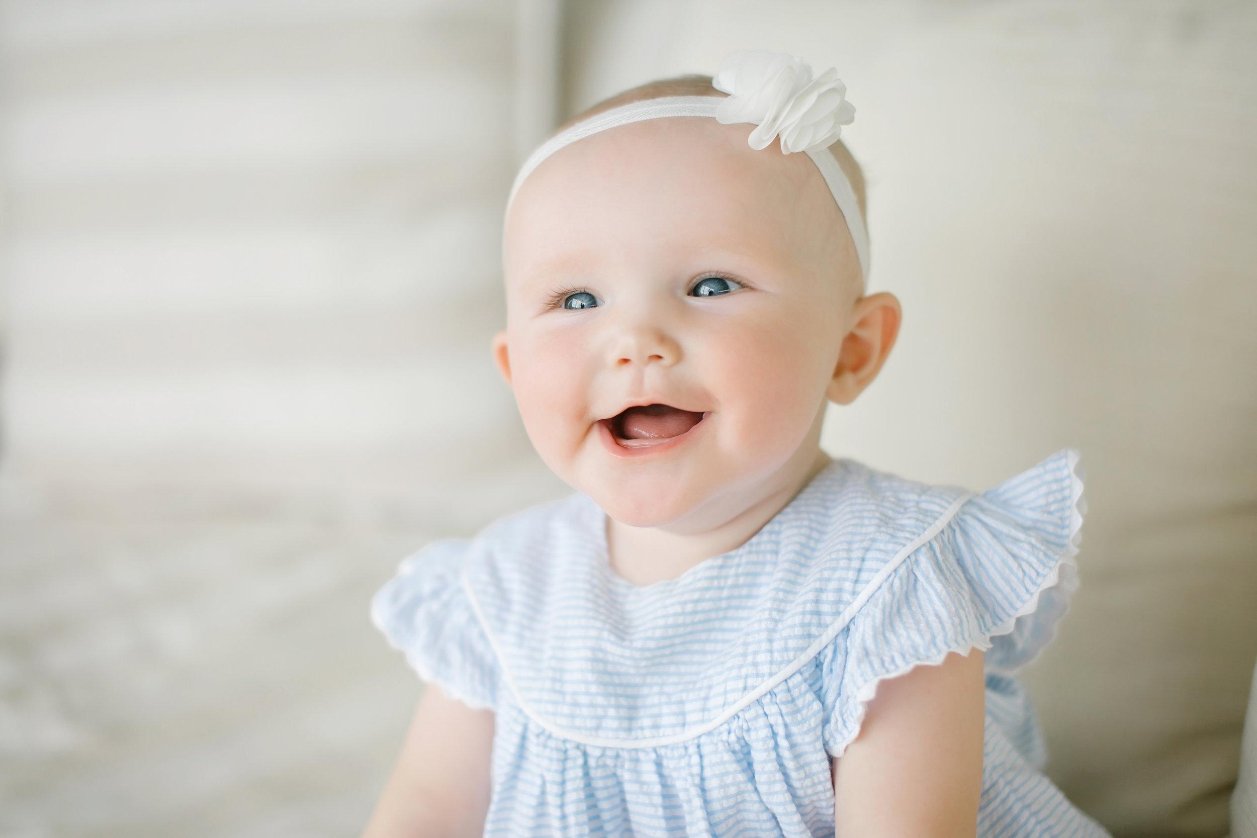 hello baby photography montgomery alabama031.jpg