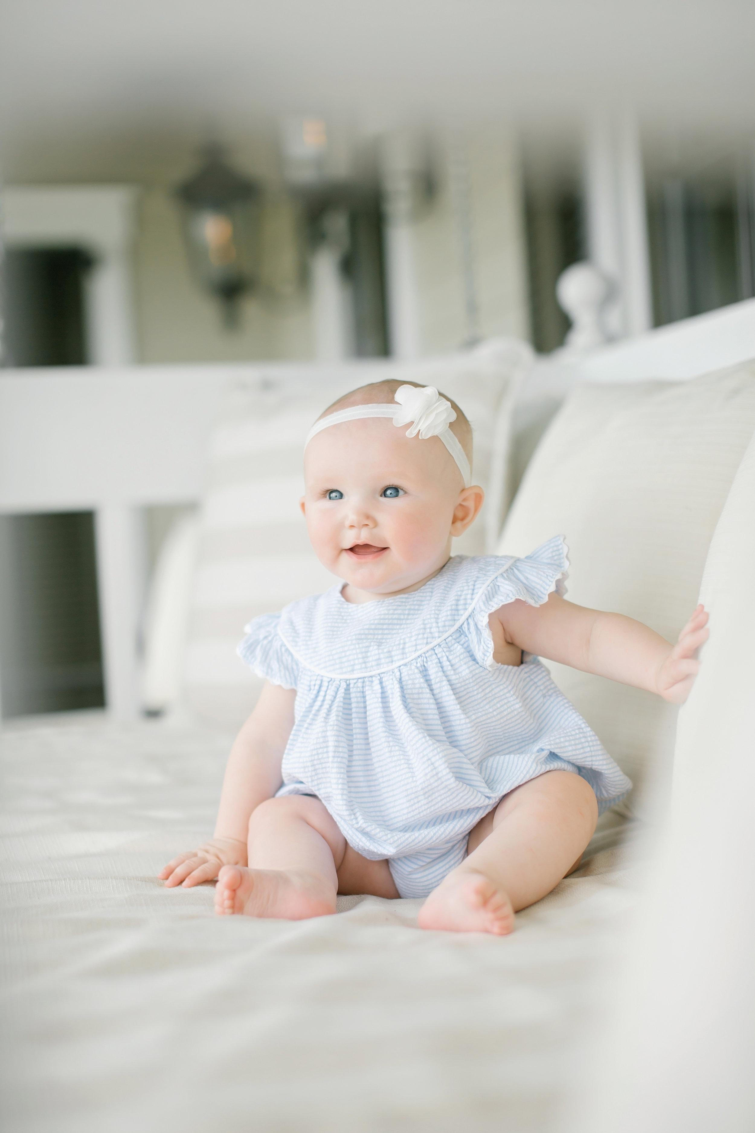 hello baby photography montgomery alabama032.jpg