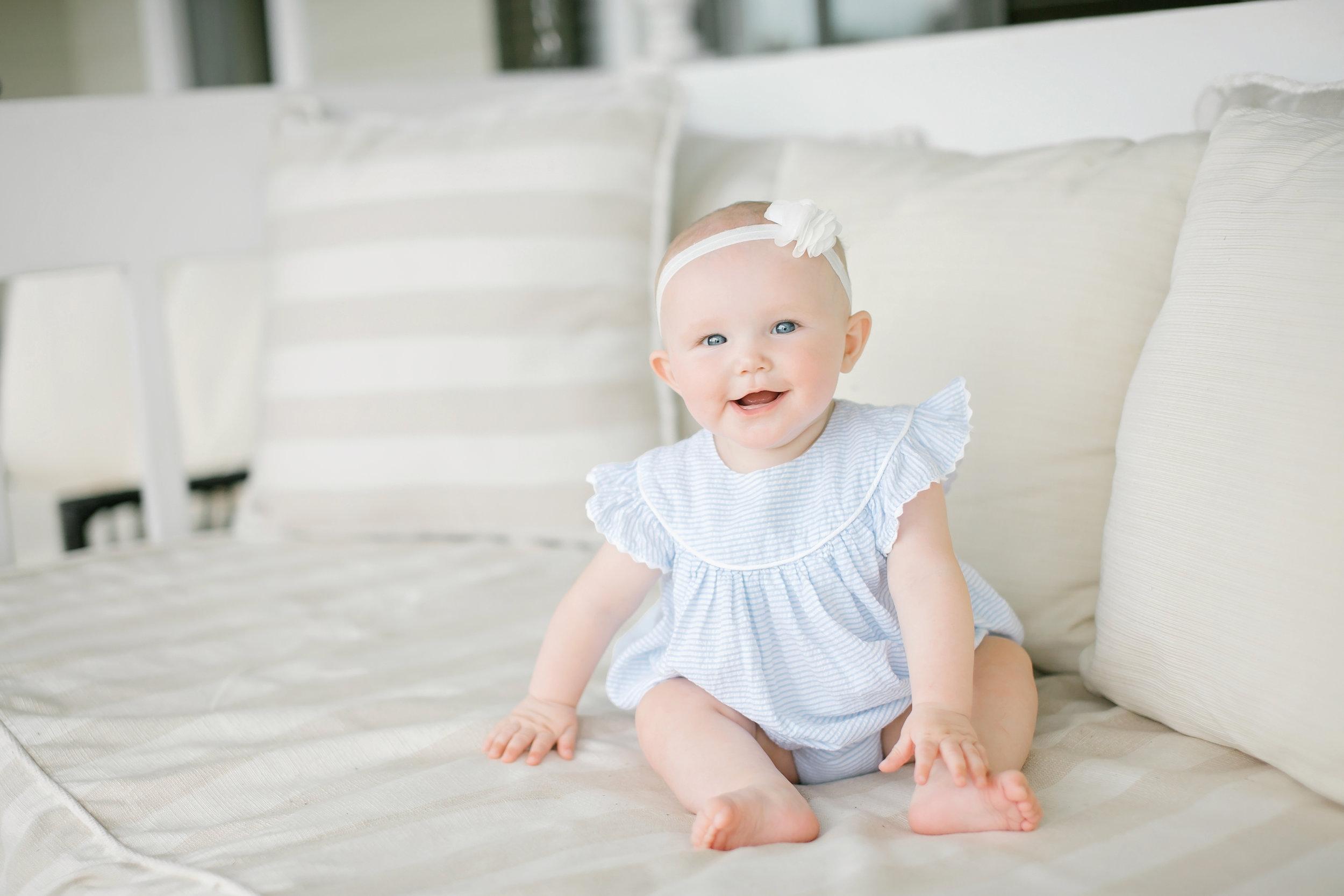 hello baby photography montgomery alabama033.jpg