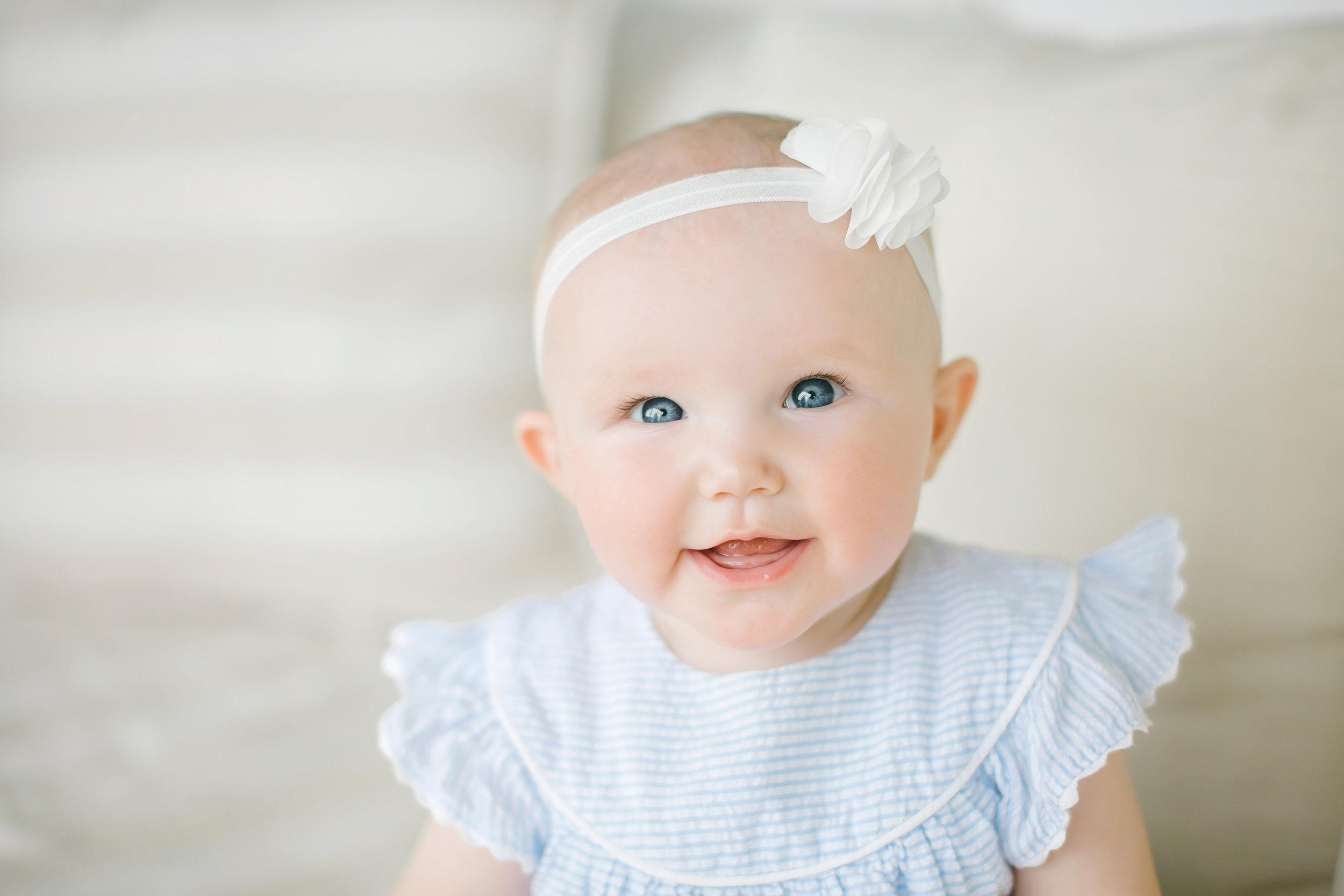 hello baby photography montgomery alabama034.jpg