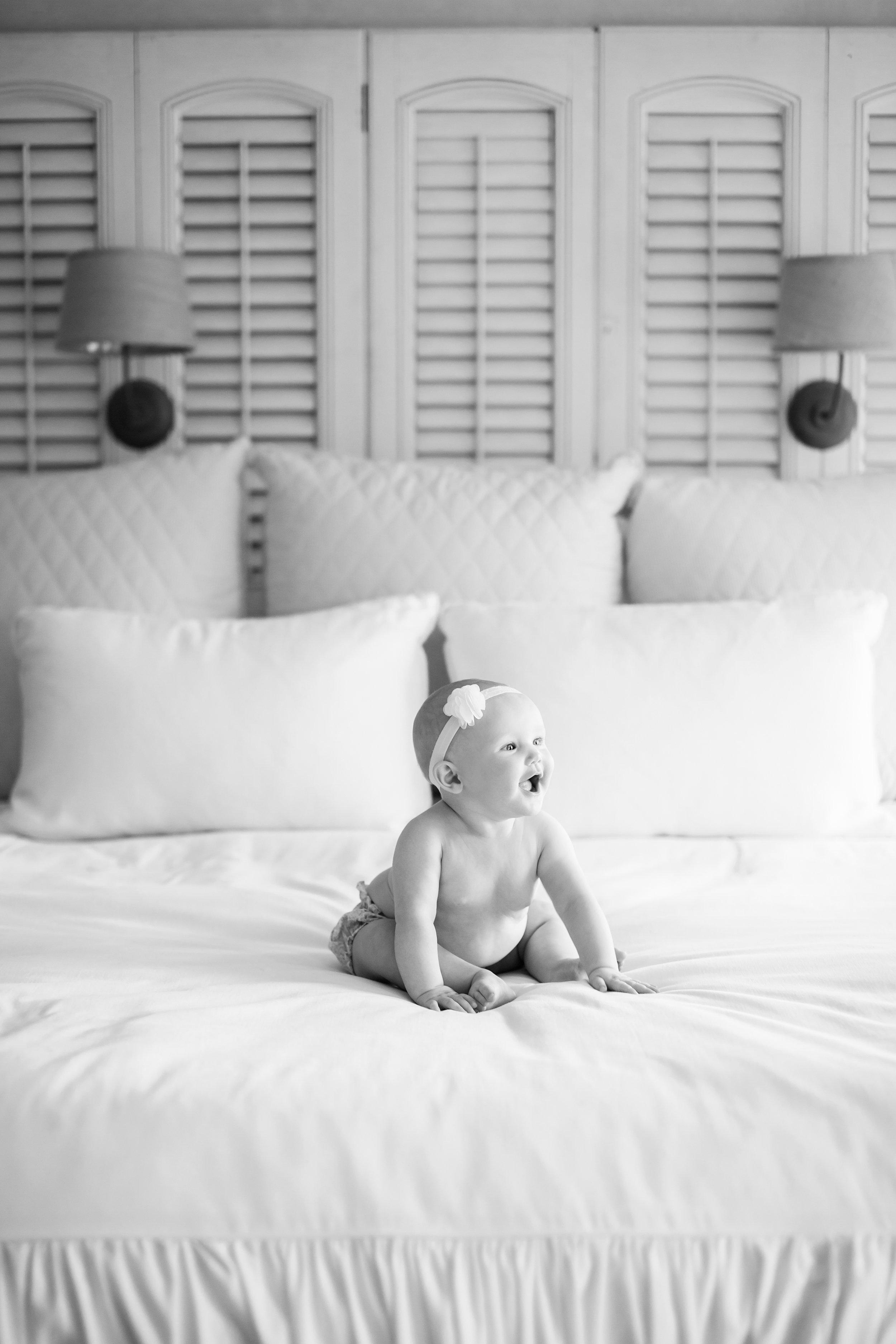hello baby photography montgomery alabama037.jpg