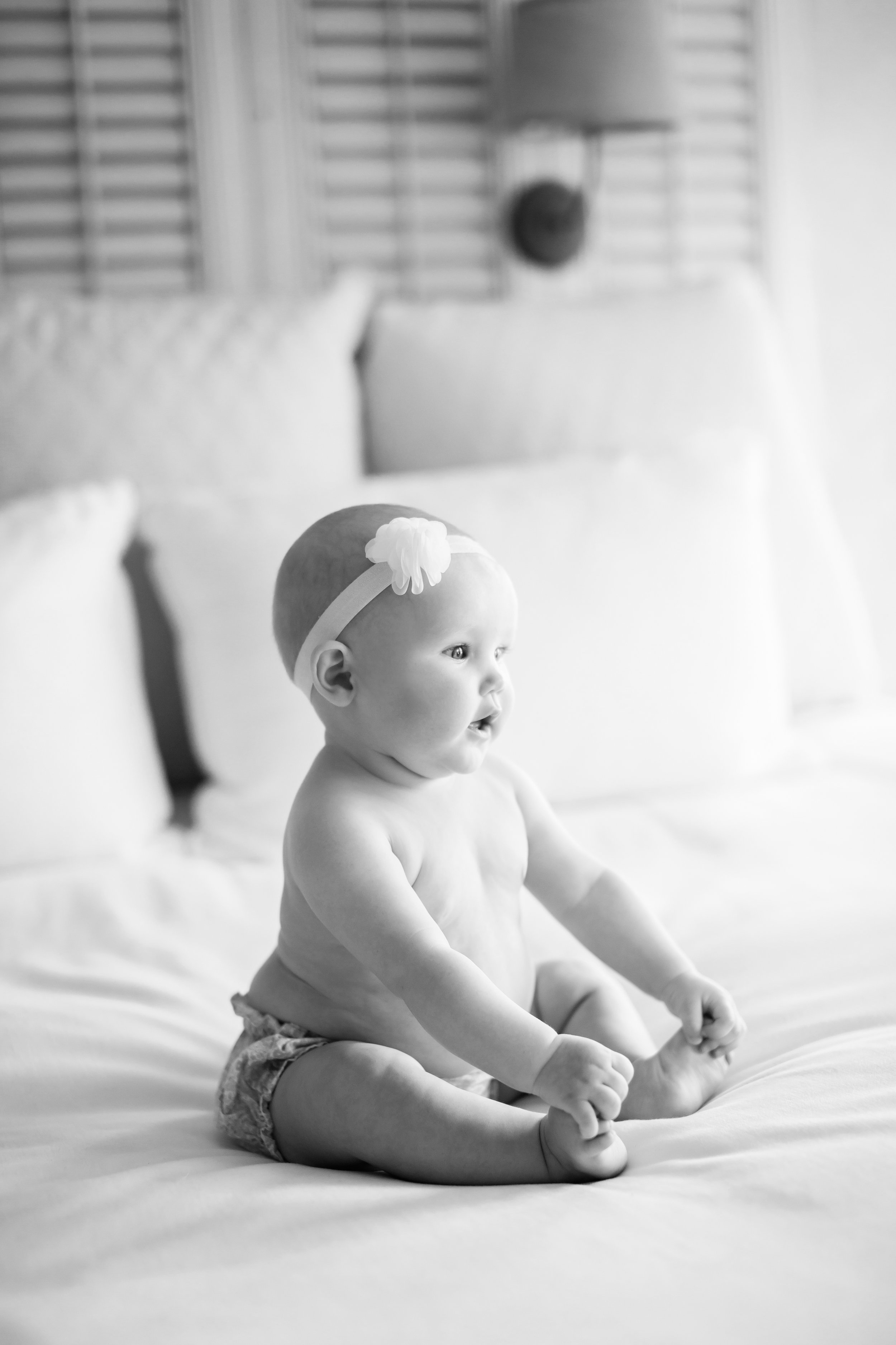hello baby photography montgomery alabama038.jpg