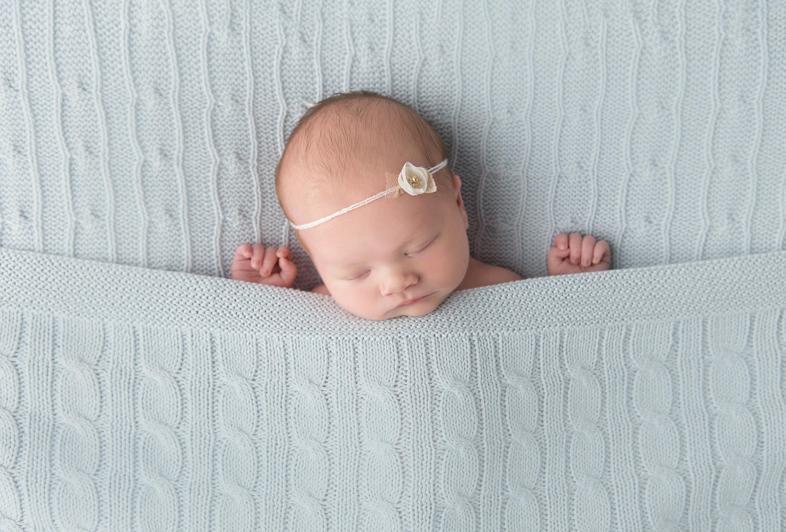 hello baby photography montgomery alabama007.jpg