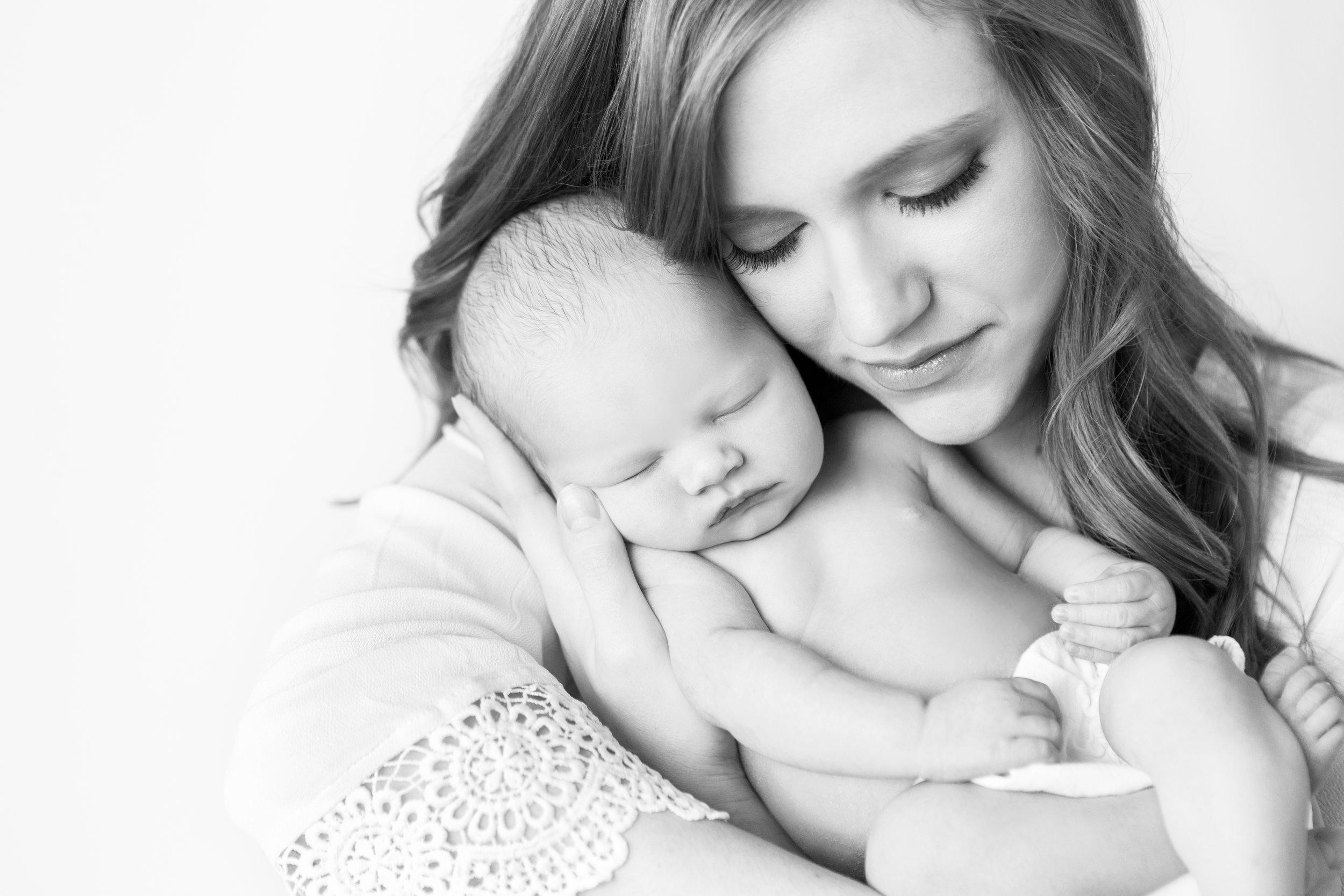hello baby photography montgomery alabama014.jpg