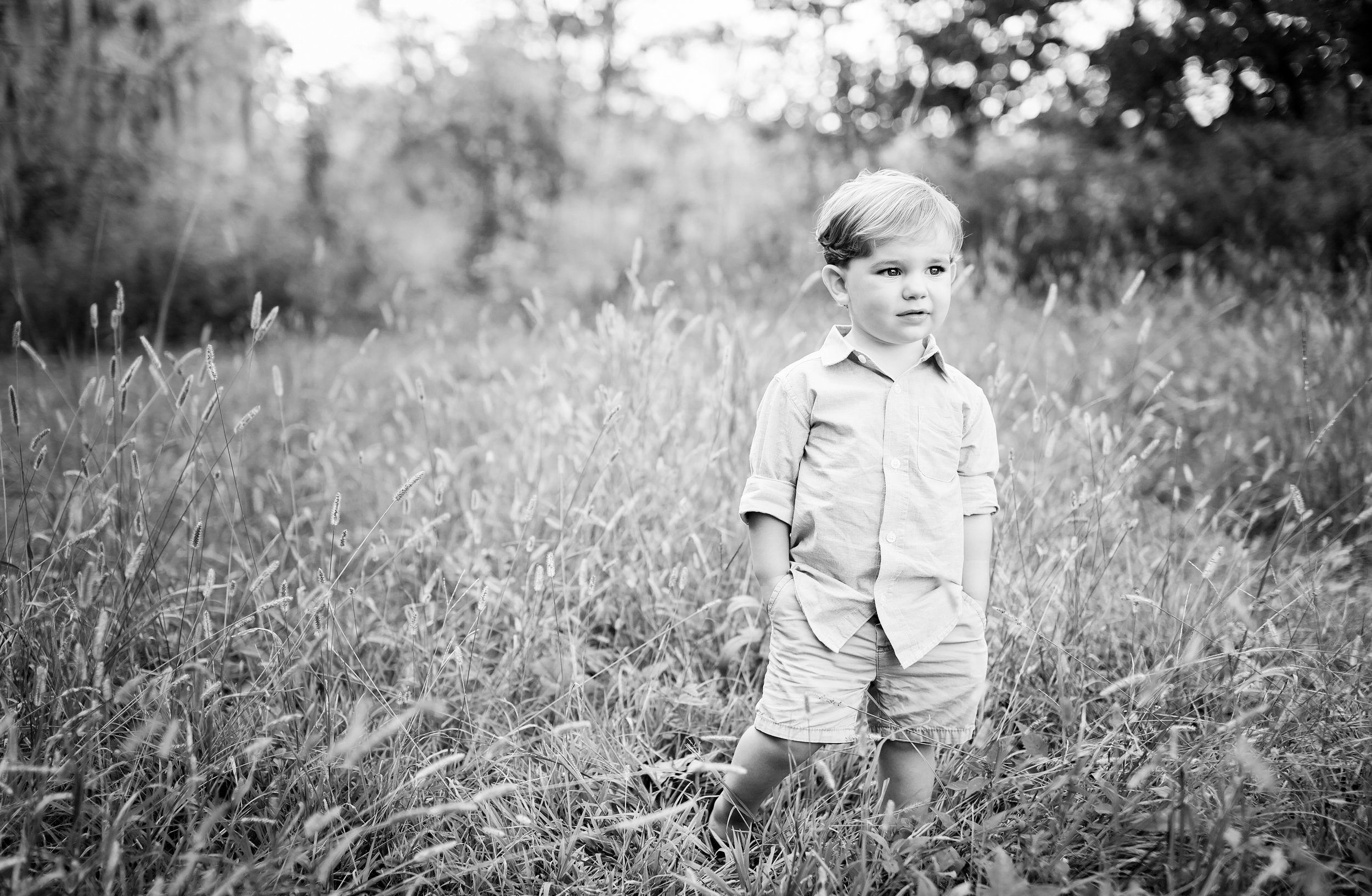 hello baby photography montgomery alabama 005.jpg