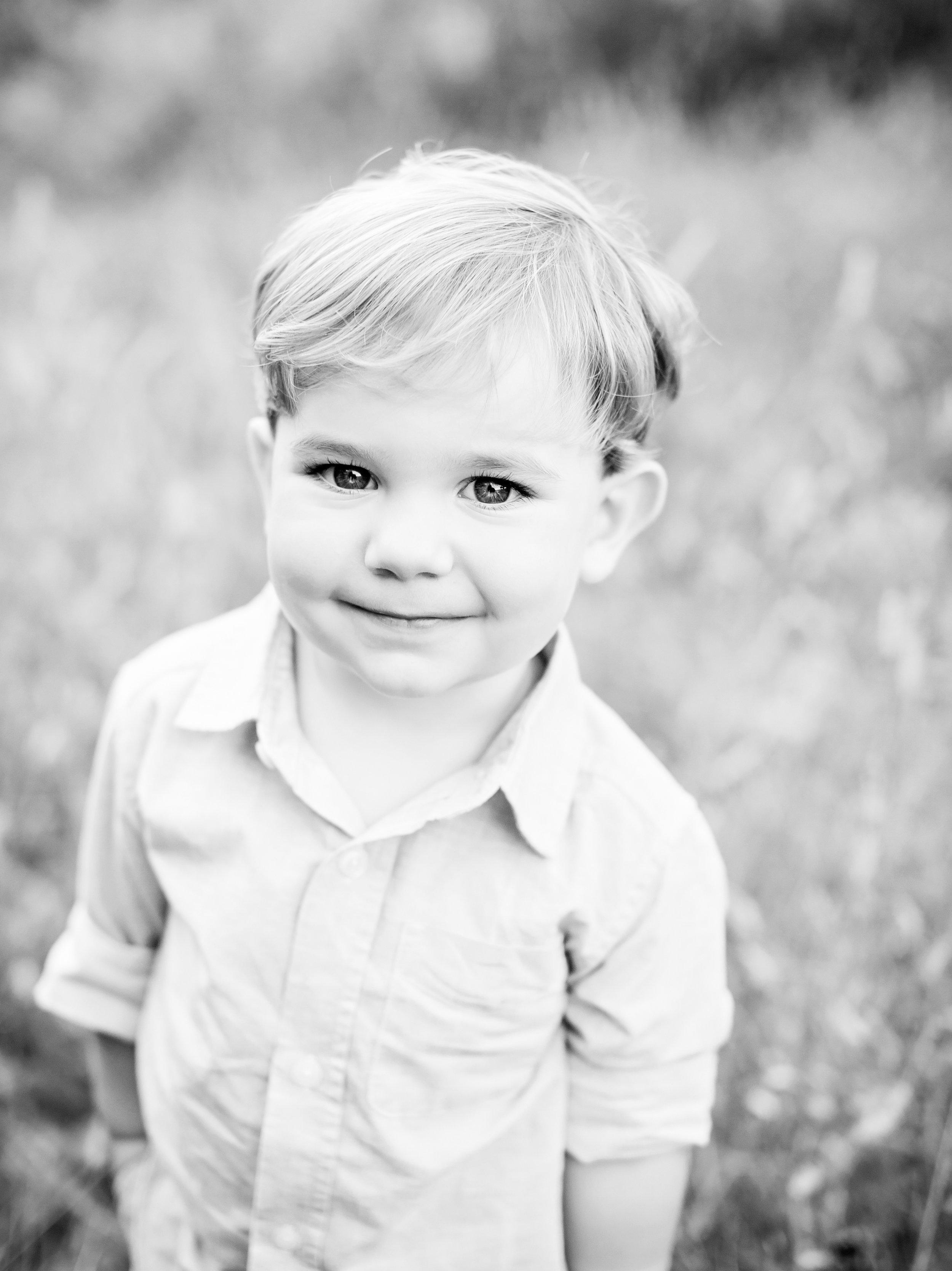 hello baby photography montgomery alabama 007.jpg