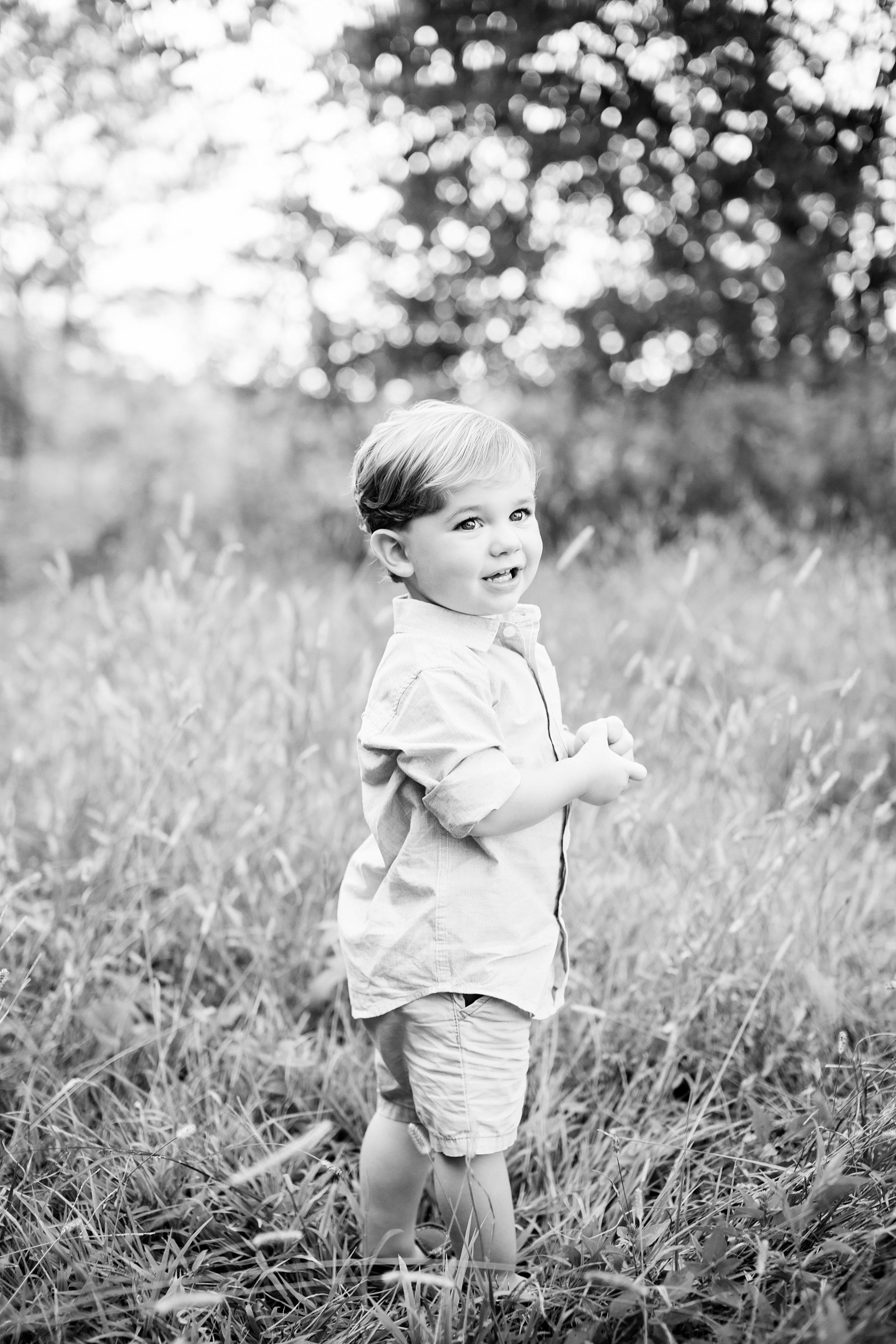 hello baby photography montgomery alabama 011.jpg