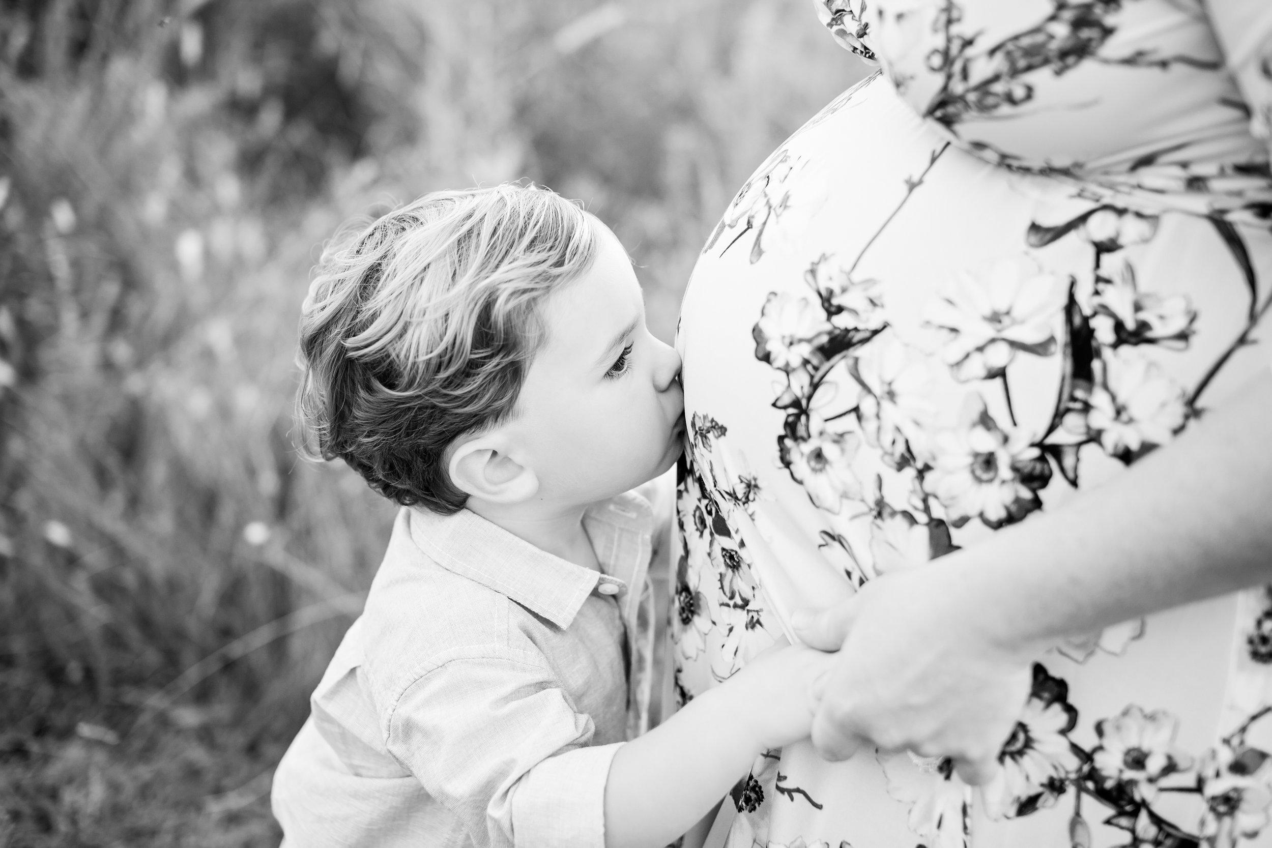 hello baby photography montgomery alabama 019.jpg