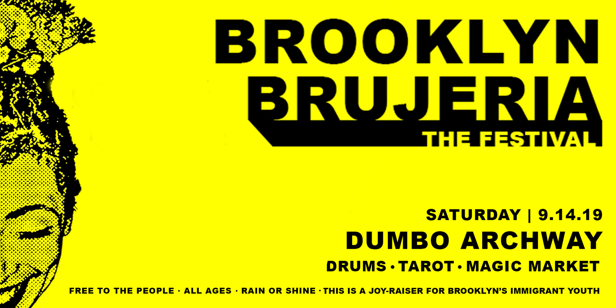 2019.07.25_BrooklynBrujeria Festival_eventbrite banner festival.png