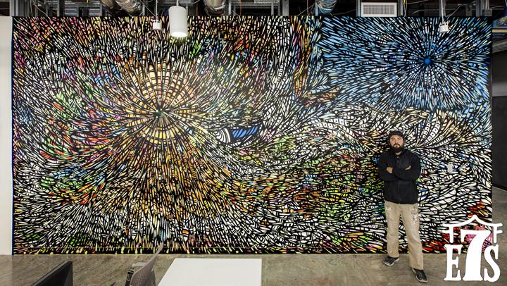 fb-mural_0.jpg