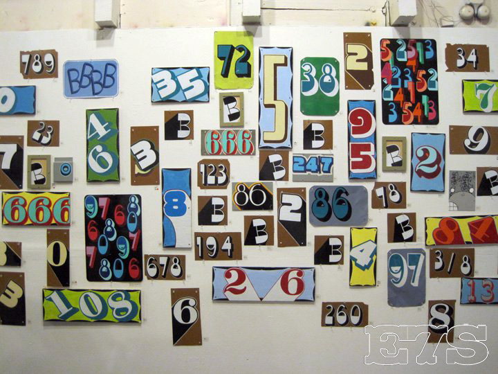 numbers-and-letters.jpg